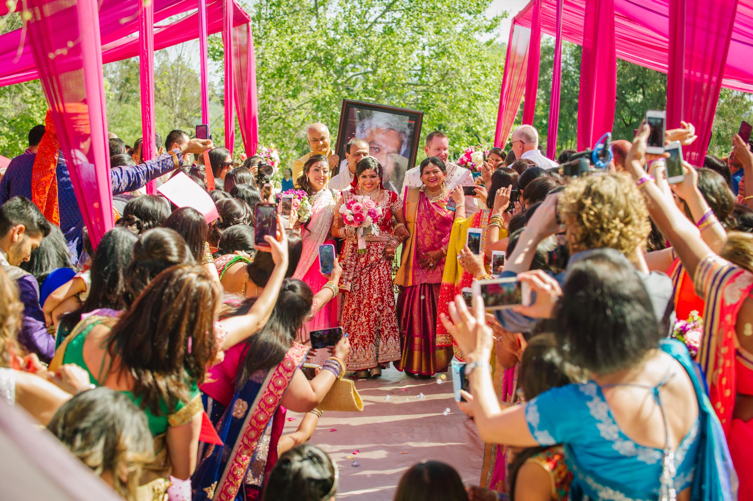 JKP_Indian_Weddings_0017.JPG