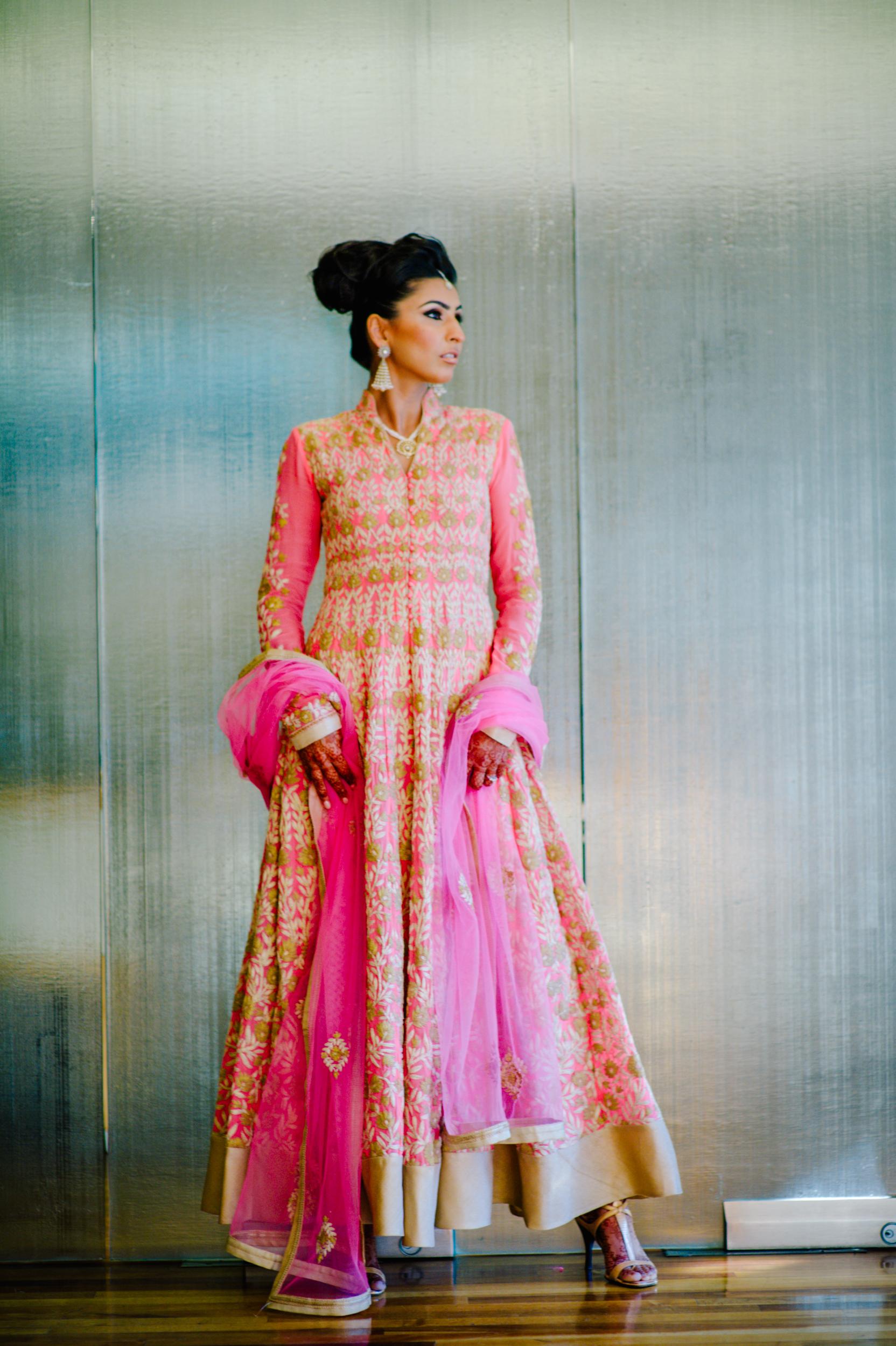 JKP_Indian_Weddings_0019.JPG