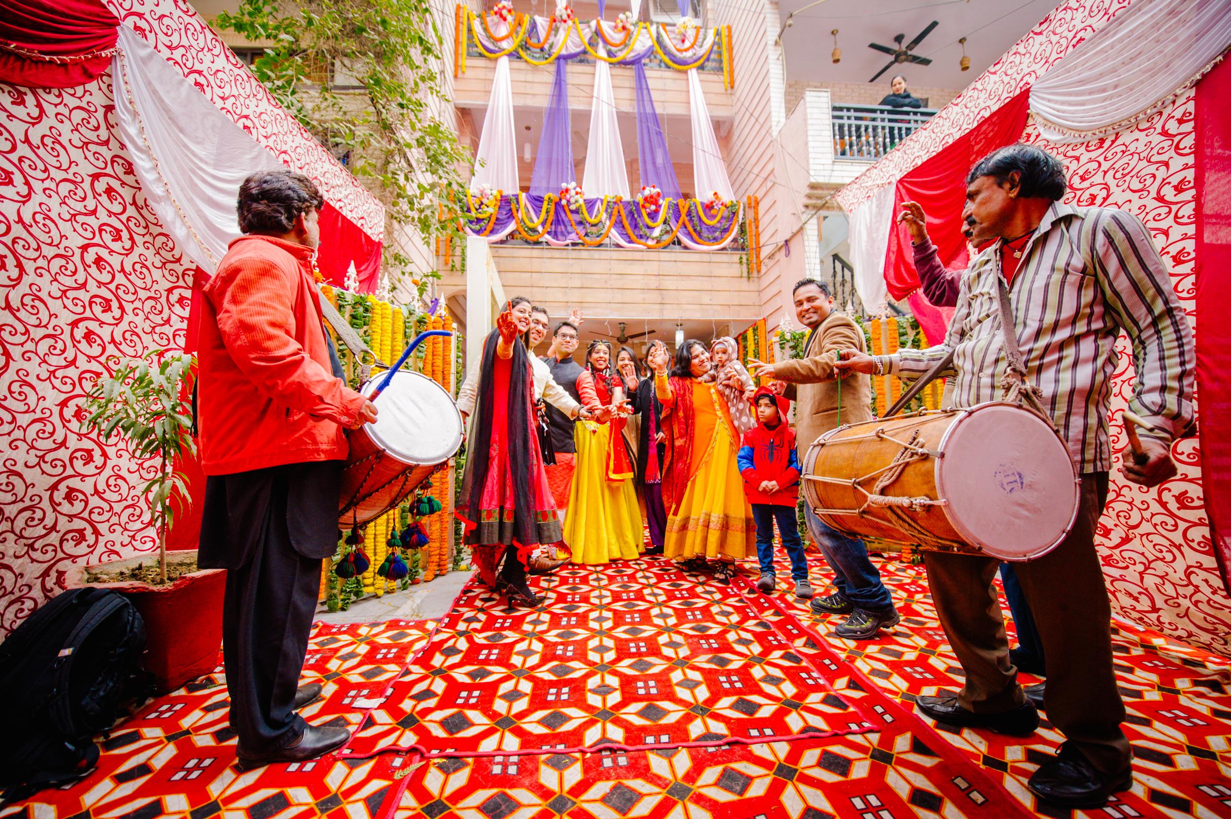 JKP_Indian_Weddings_0022.JPG