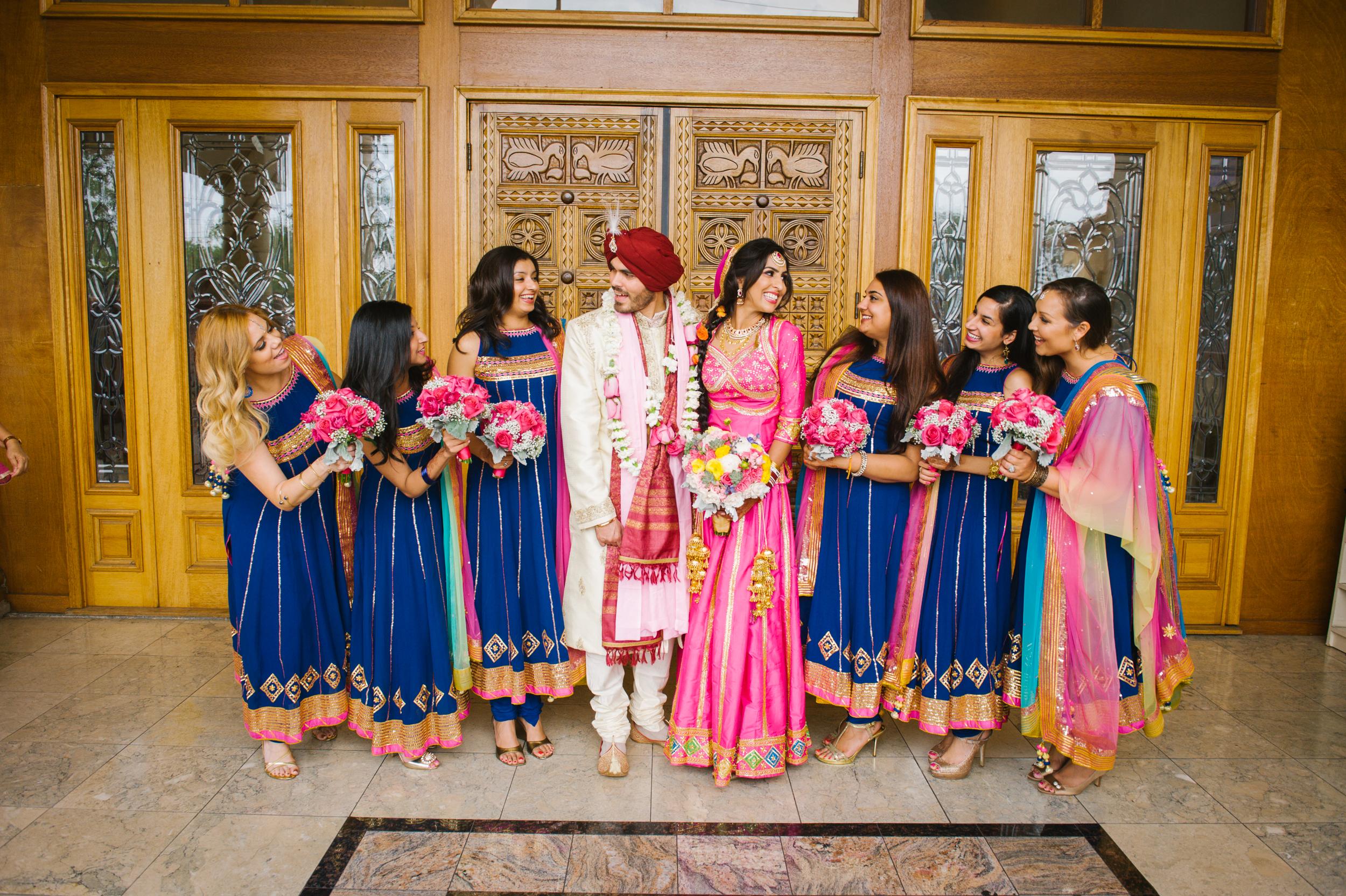 JKP_Indian_Weddings_0024.JPG