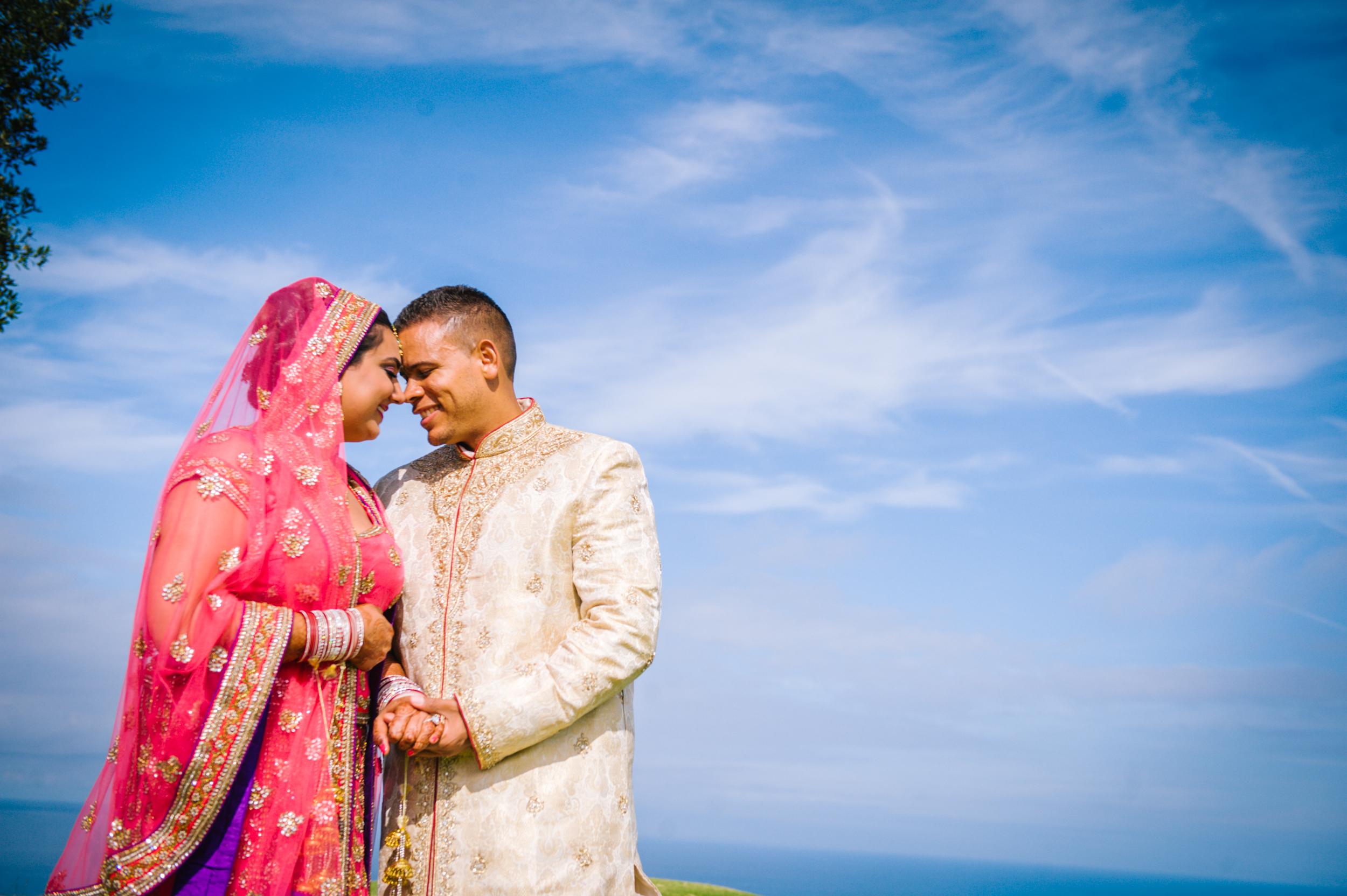 JKP_Indian_Weddings_0028.JPG