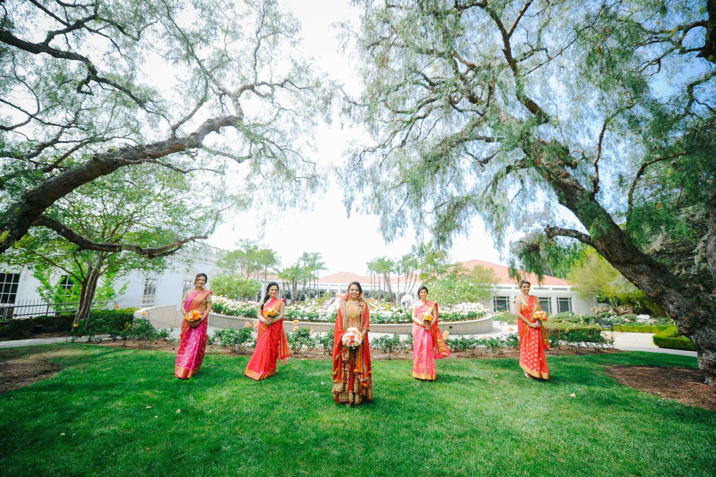 JKP_Indian_Weddings_0027.JPG