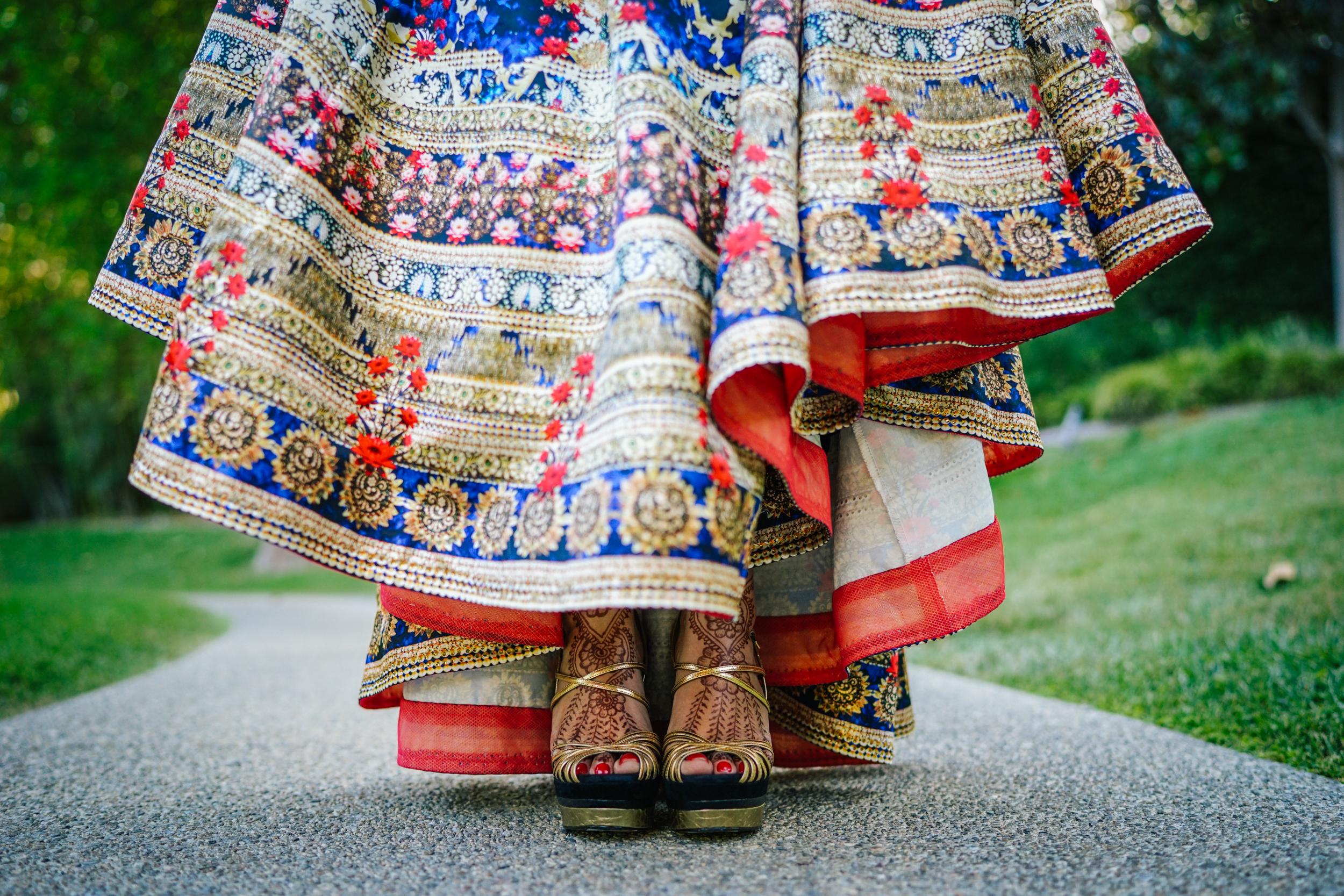 JKP_Indian_Weddings_0029.JPG
