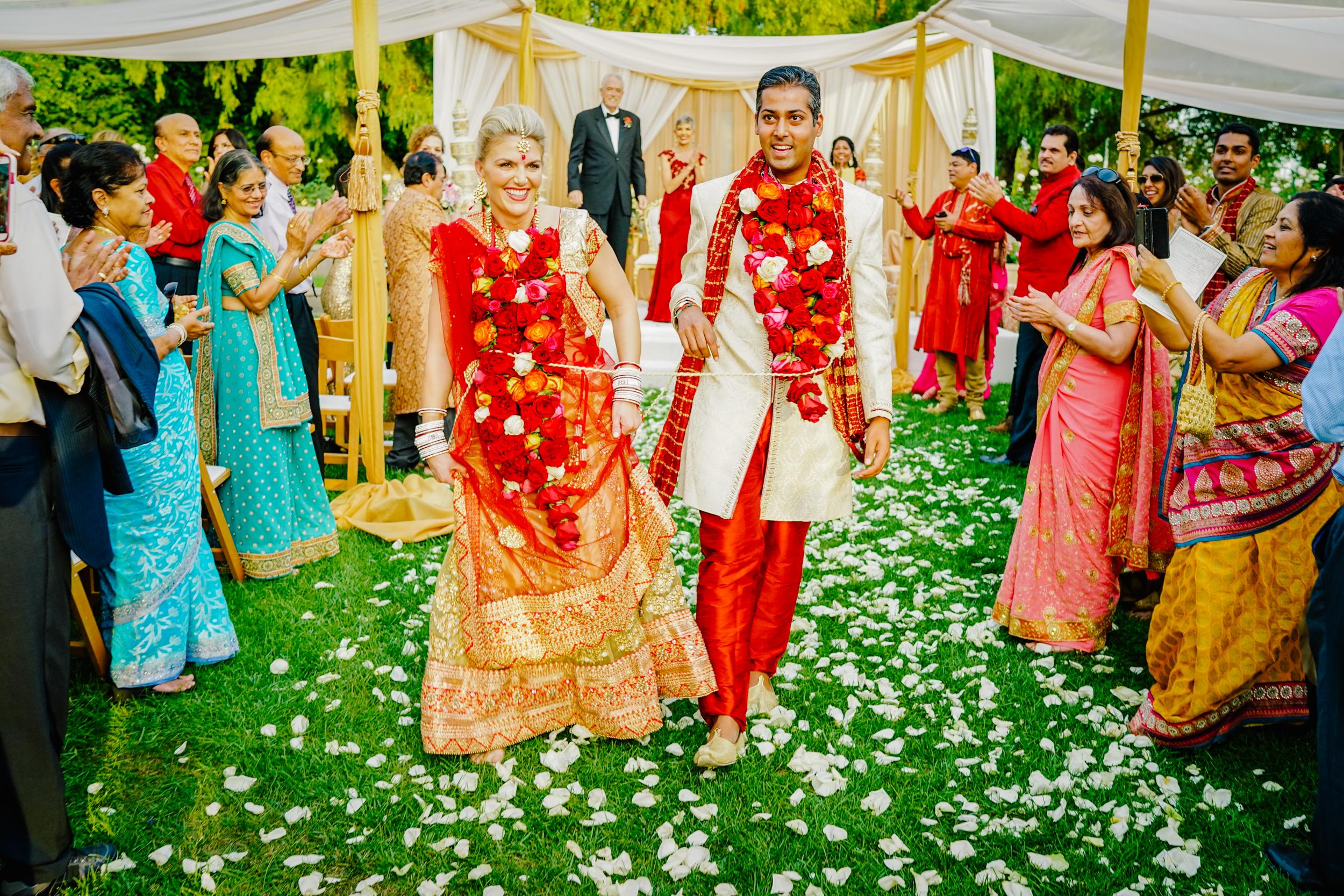 JKP_Indian_Weddings_0030.JPG