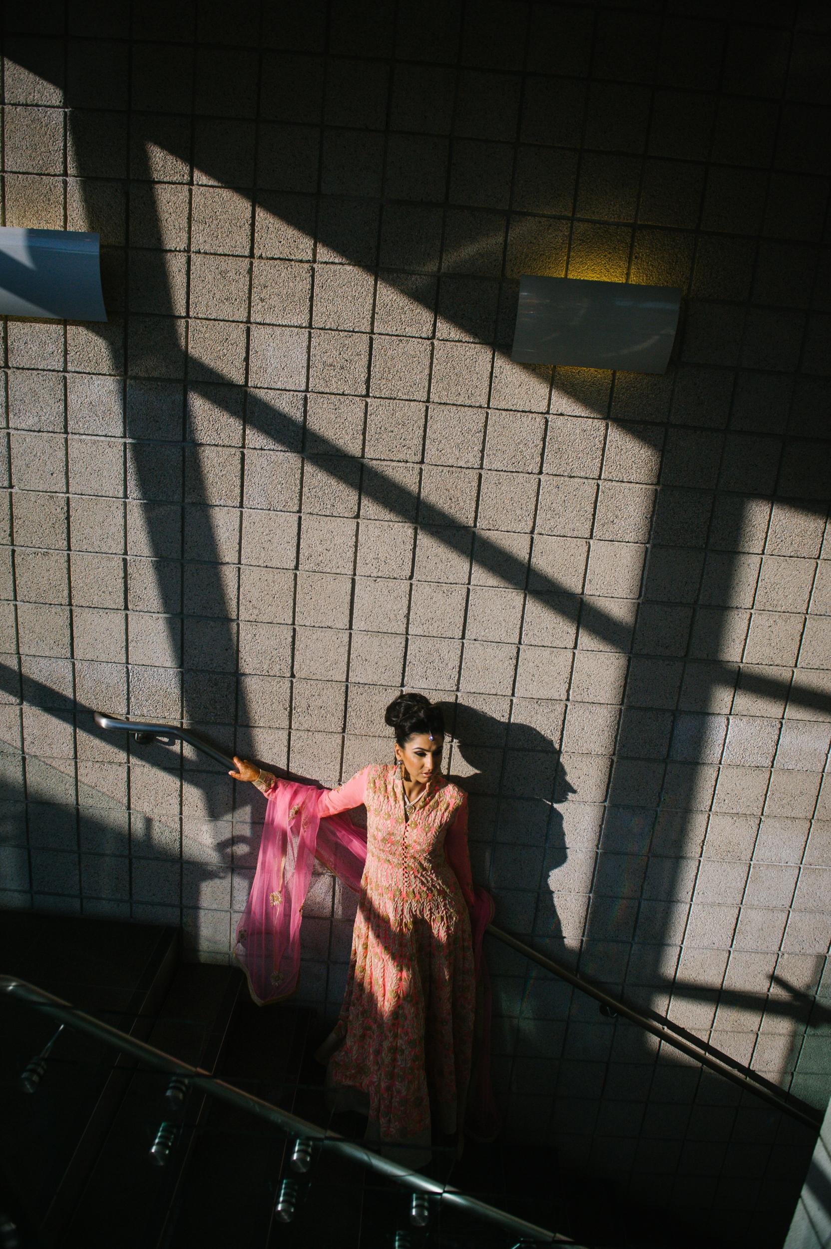 JKP_Indian_Weddings_0031.JPG