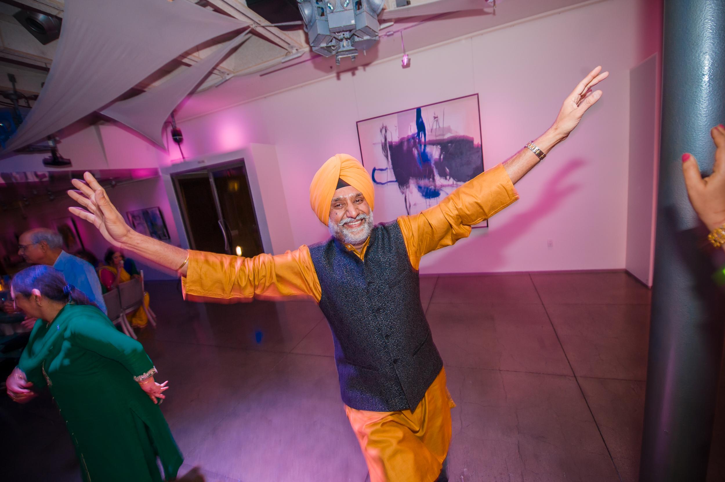 JKP_Indian_Weddings_0033.JPG