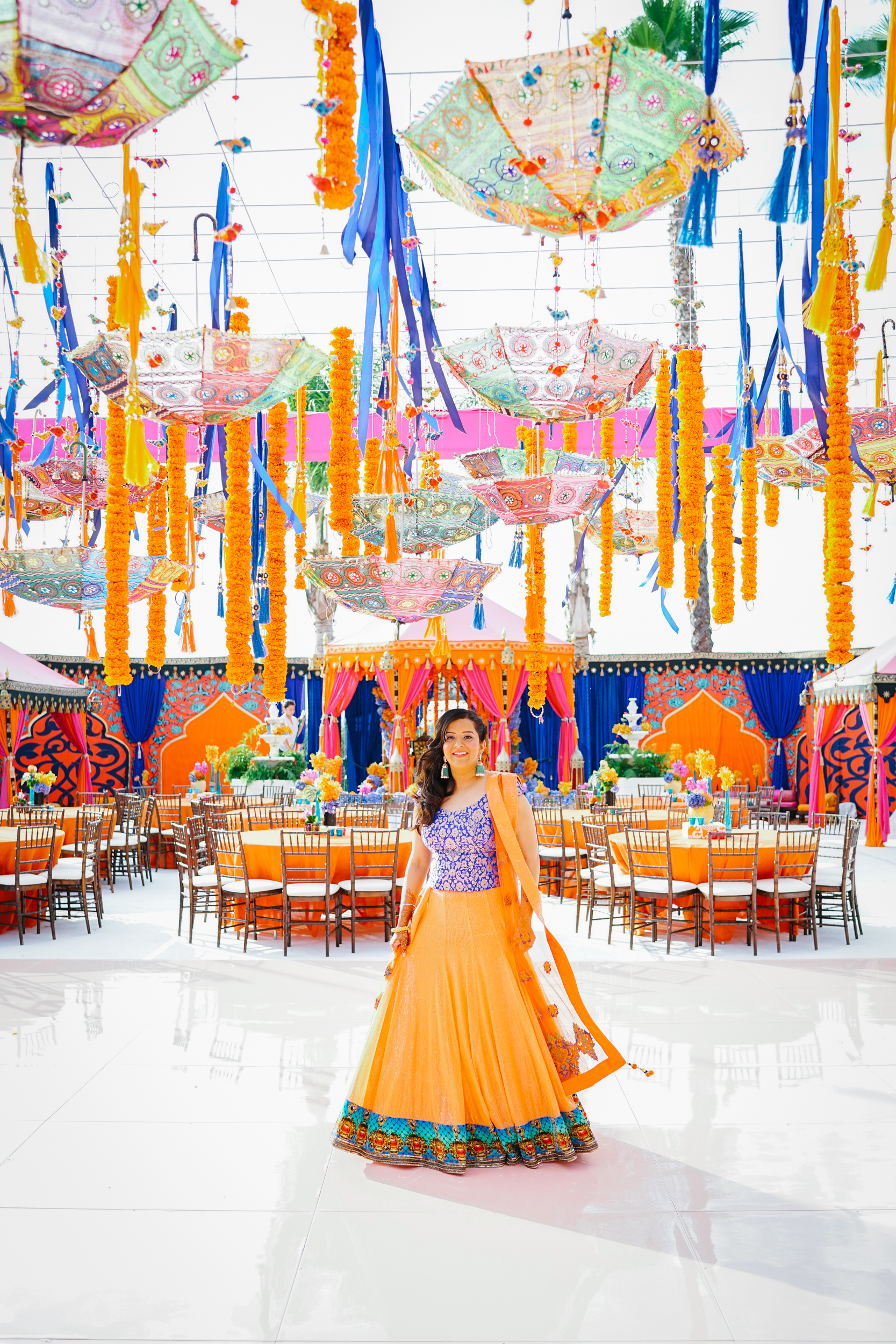 JKP_Indian_Weddings_0034.JPG