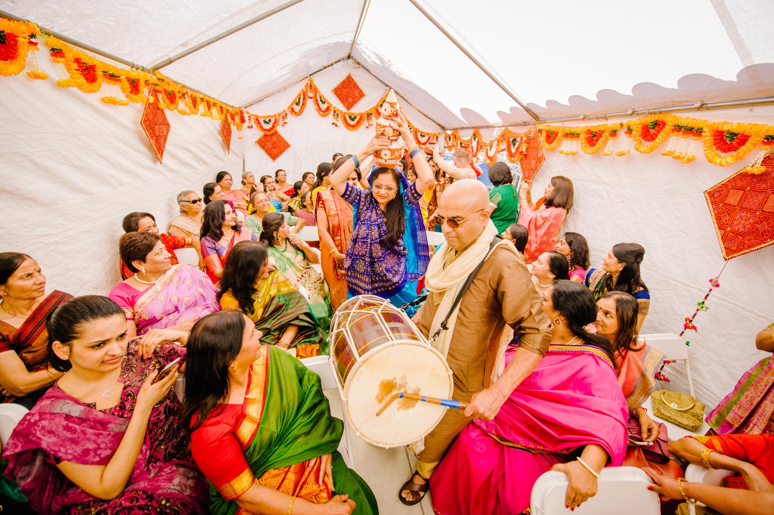 JKP_Indian_Weddings_0039.JPG
