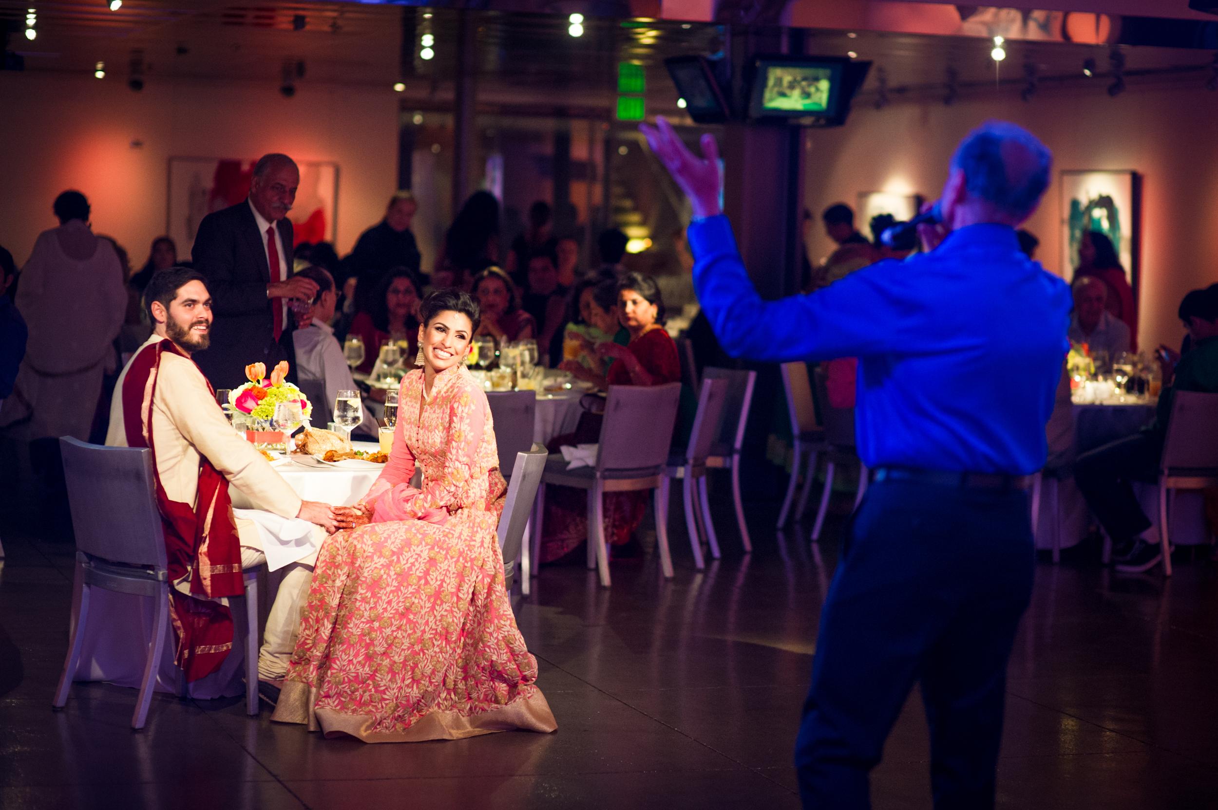 JKP_Indian_Weddings_0040.JPG