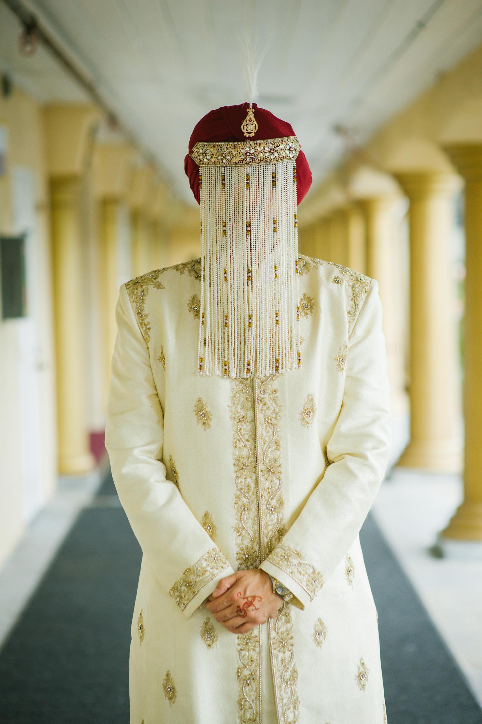 JKP_Indian_Weddings_0041.JPG