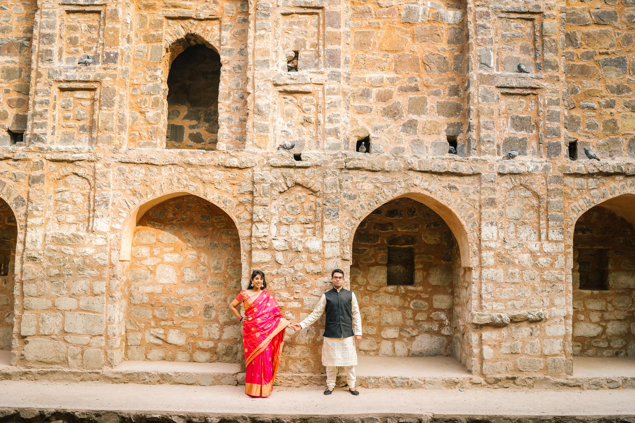 JKP_Indian_Weddings_0043.JPG