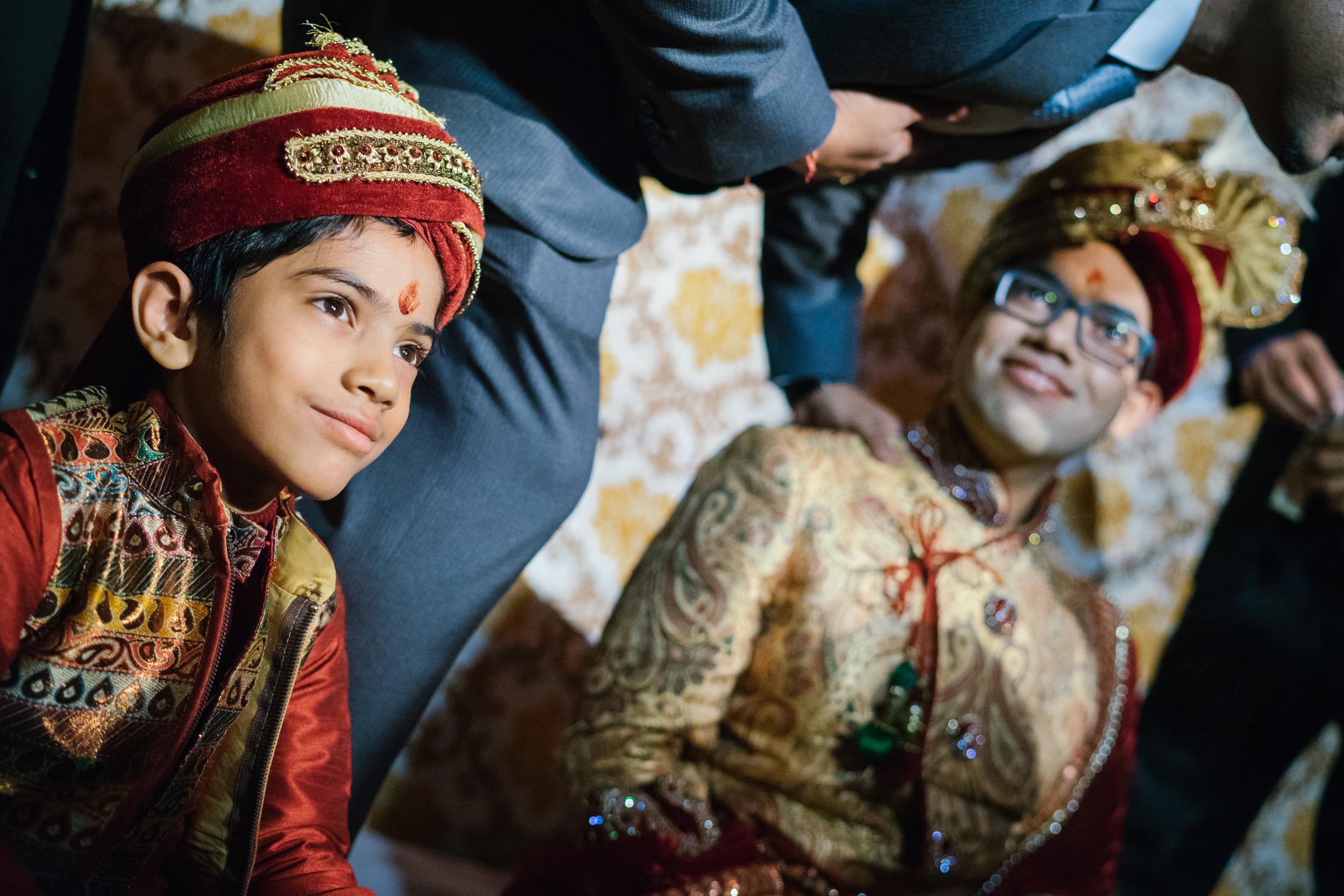 JKP_Indian_Weddings_0044.JPG