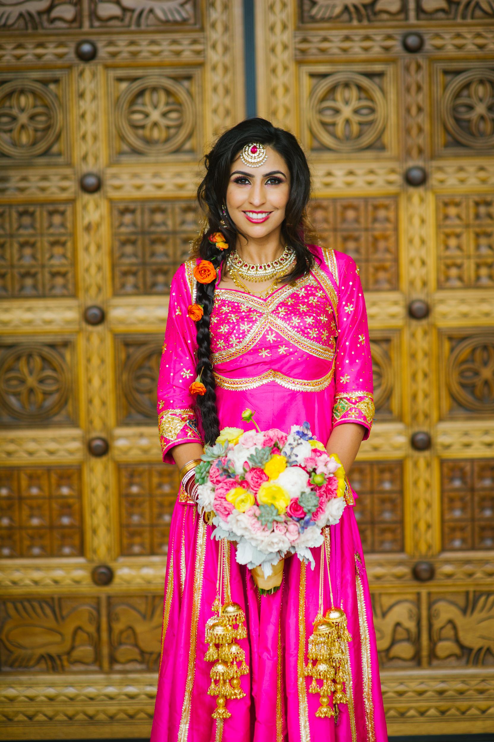 JKP_Indian_Weddings_0045.JPG