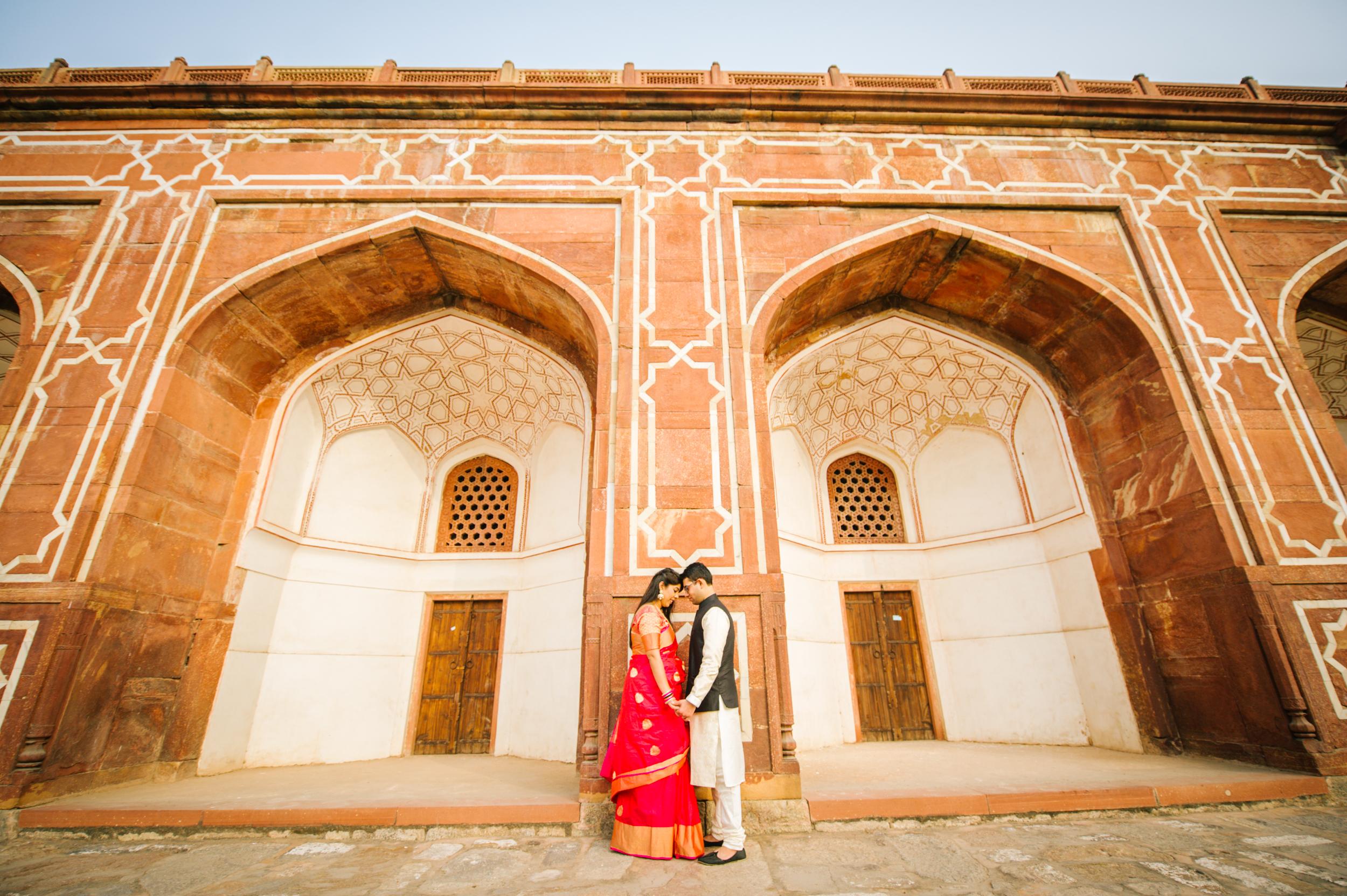 JKP_Indian_Weddings_0048.JPG