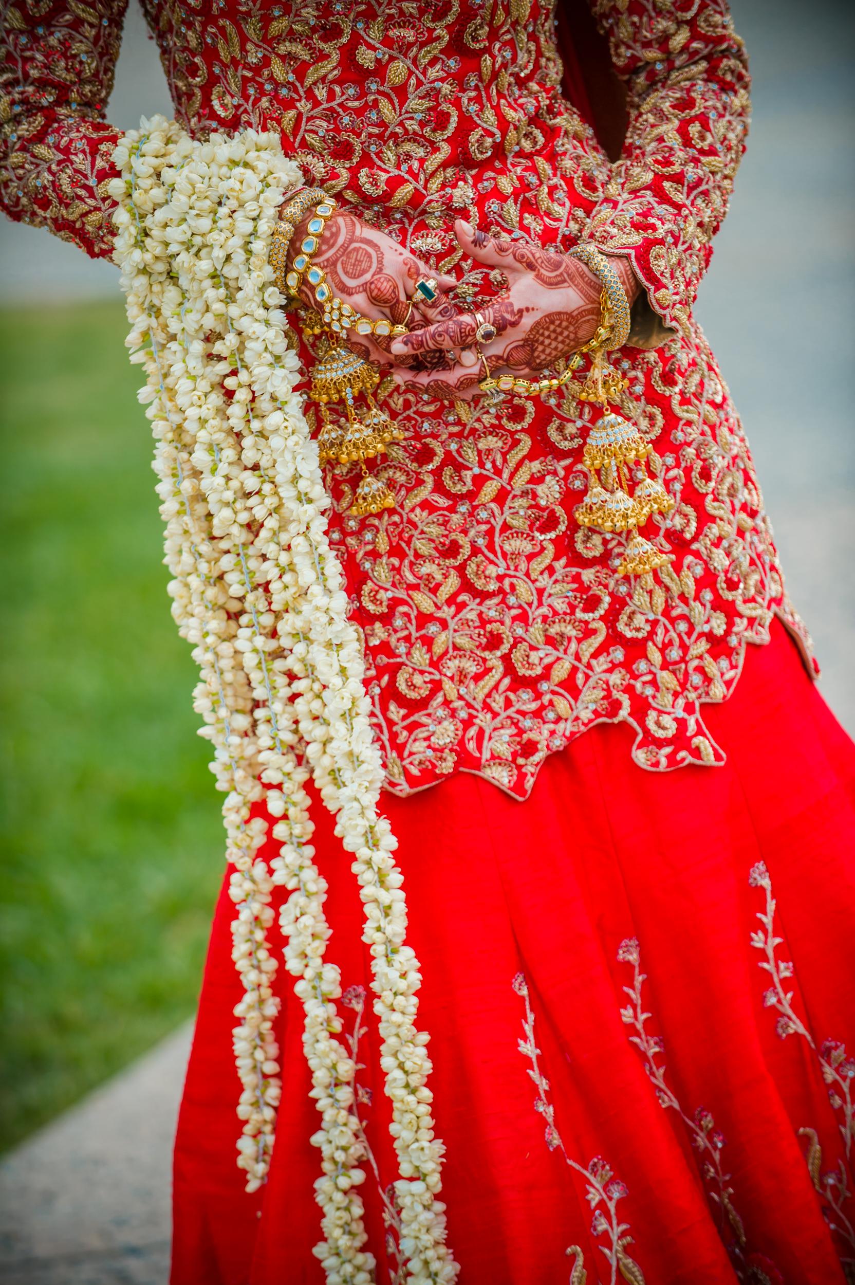 JKP_Indian_Weddings_0049.JPG