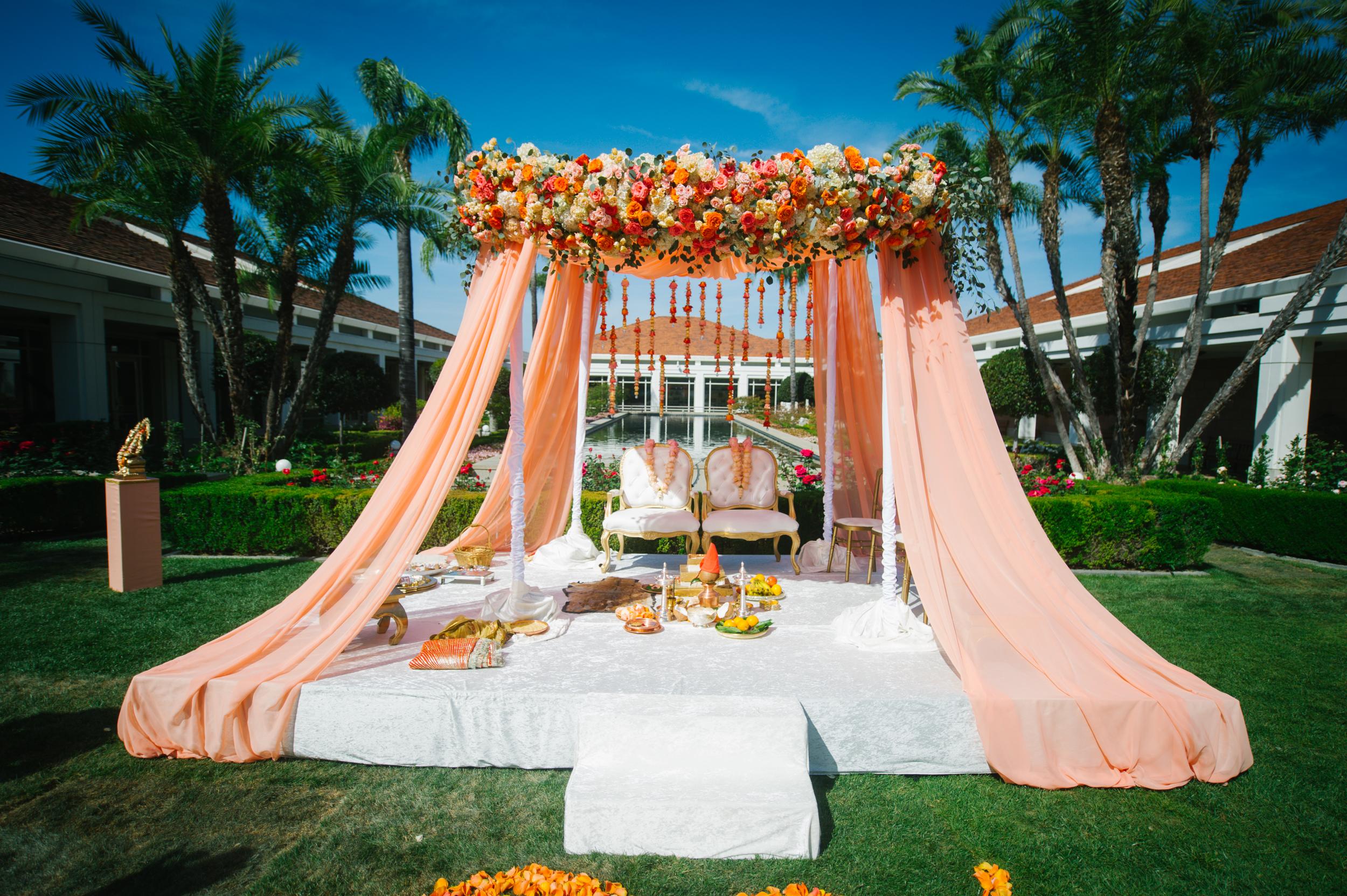 JKP_Indian_Weddings_0050.JPG