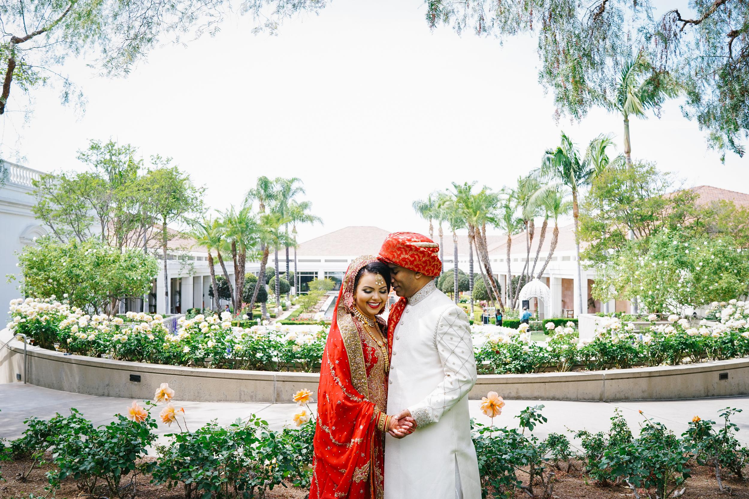 JKP_Indian_Weddings_0051.JPG