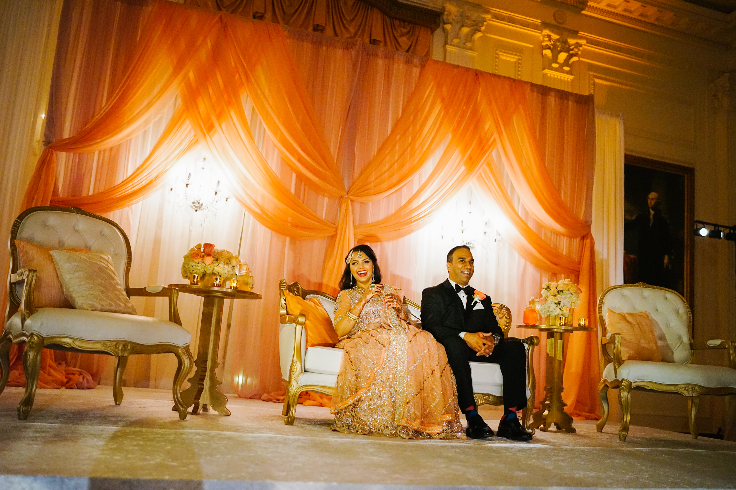 JKP_Indian_Weddings_0052.JPG