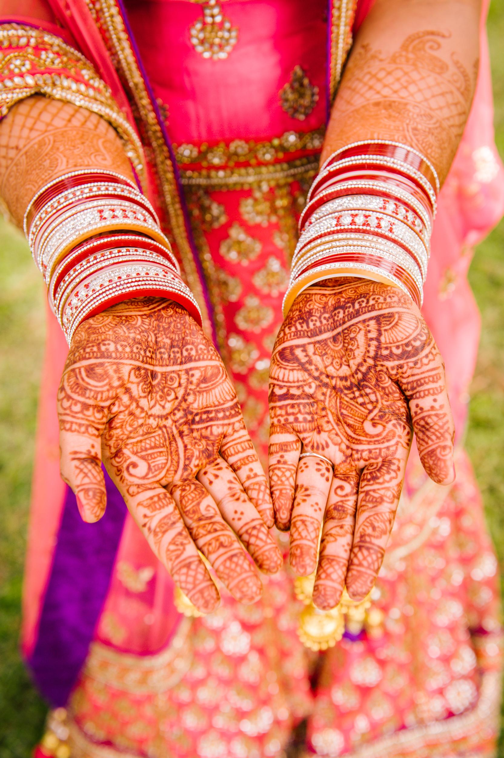 JKP_Indian_Weddings_0053.JPG