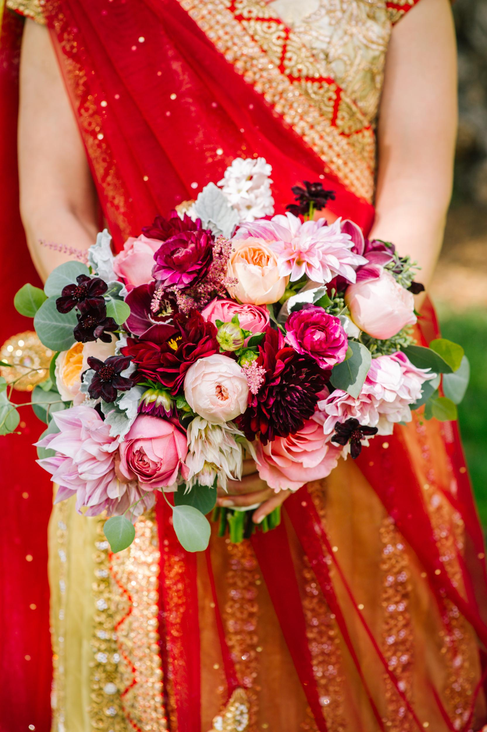 JKP_Indian_Weddings_0055.JPG