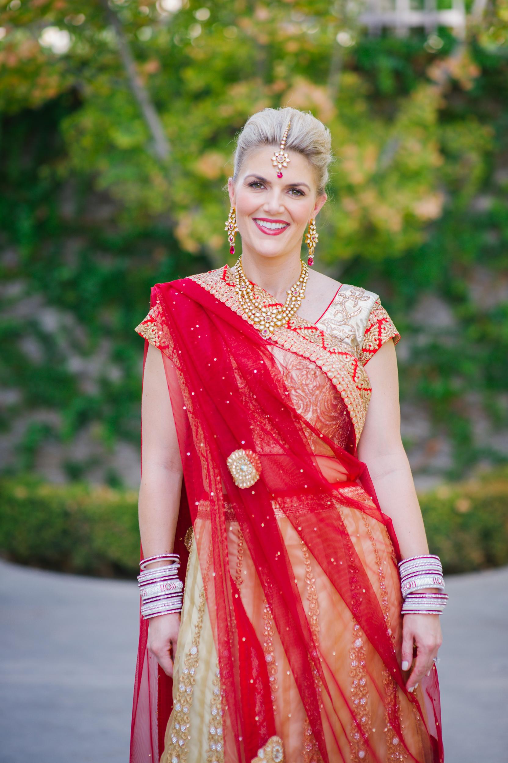 JKP_Indian_Weddings_0056.JPG