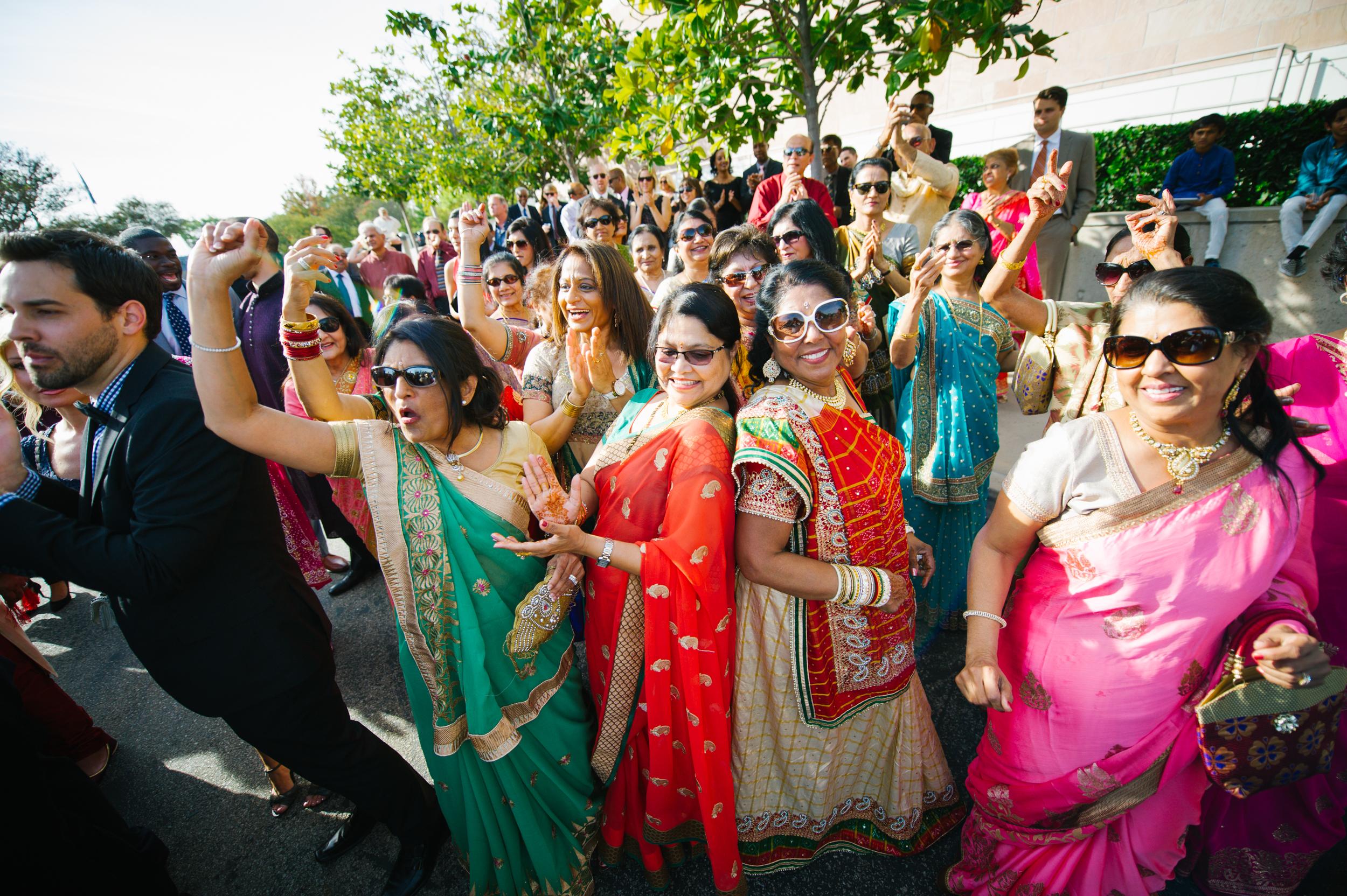 JKP_Indian_Weddings_0057.JPG