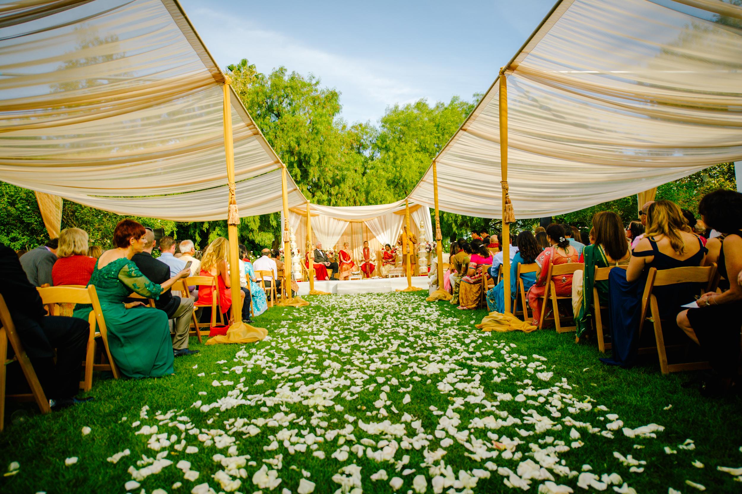 JKP_Indian_Weddings_0058.JPG