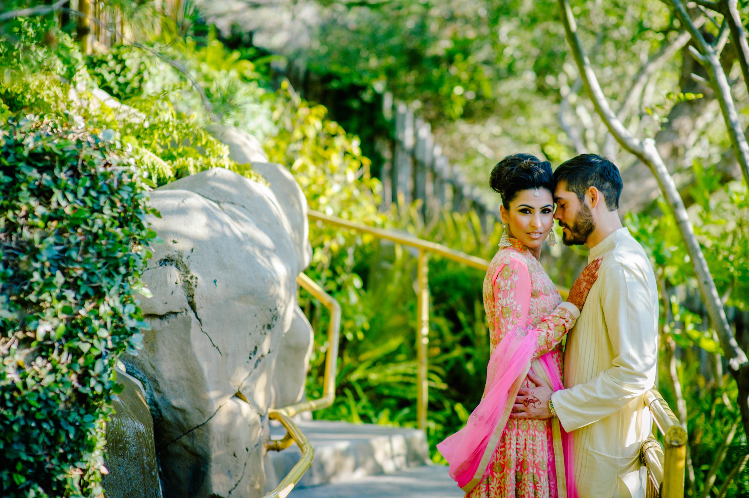 JKP_Indian_Weddings_0059.JPG