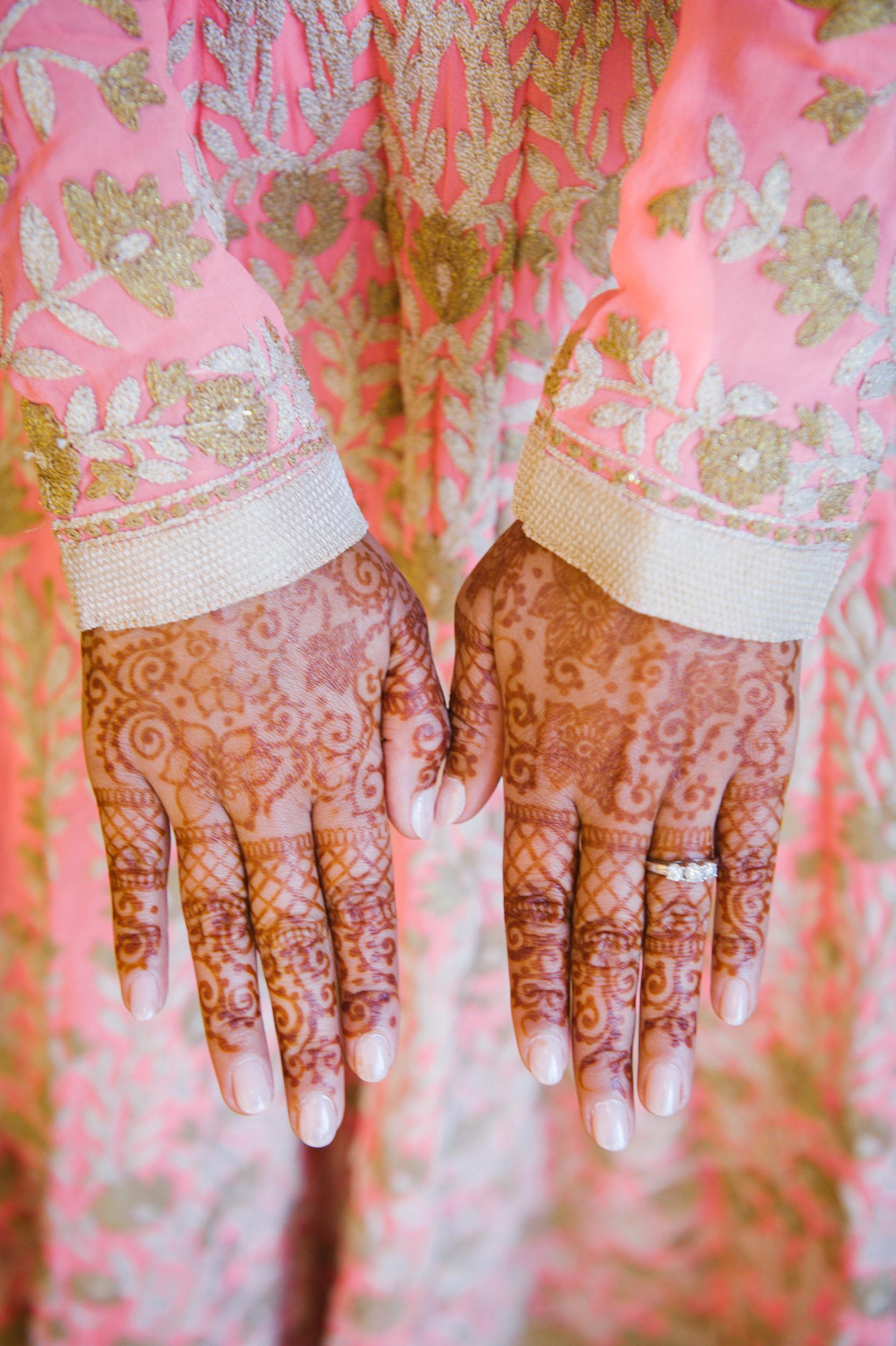 JKP_Indian_Weddings_0060.JPG