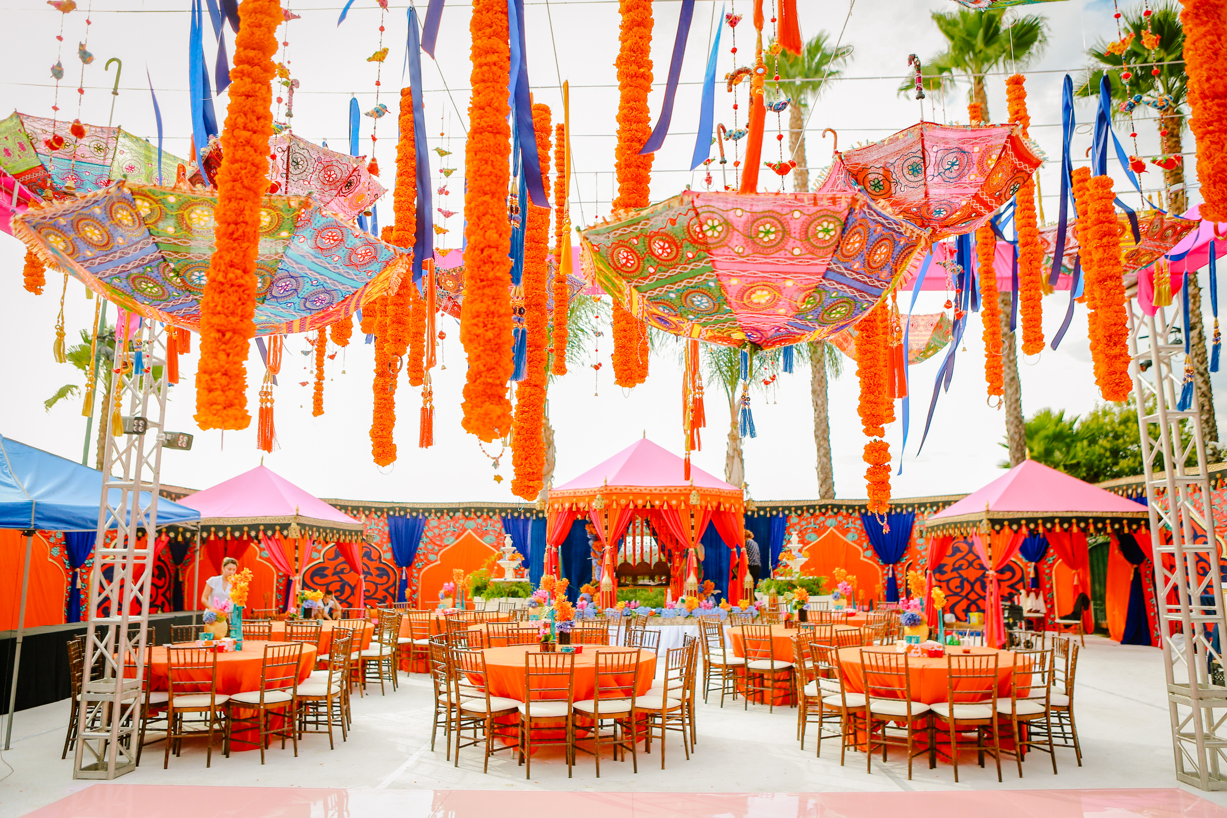 JKP_Indian_Weddings_0061.JPG
