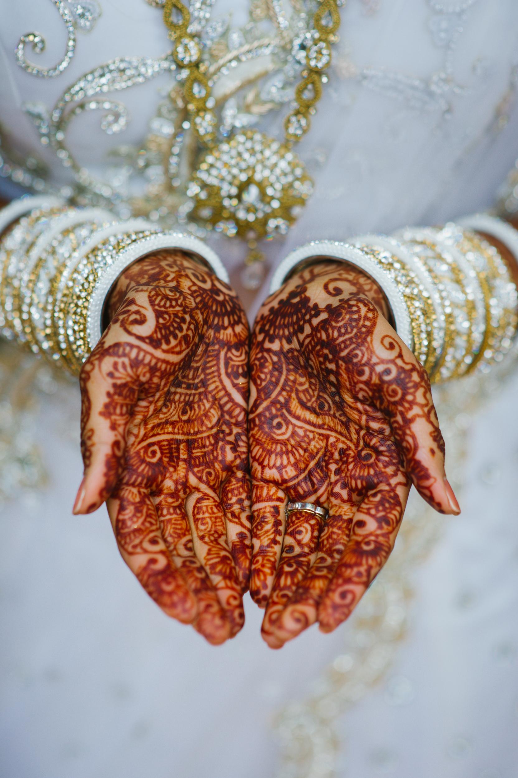 JKP_Indian_Weddings_0065.JPG