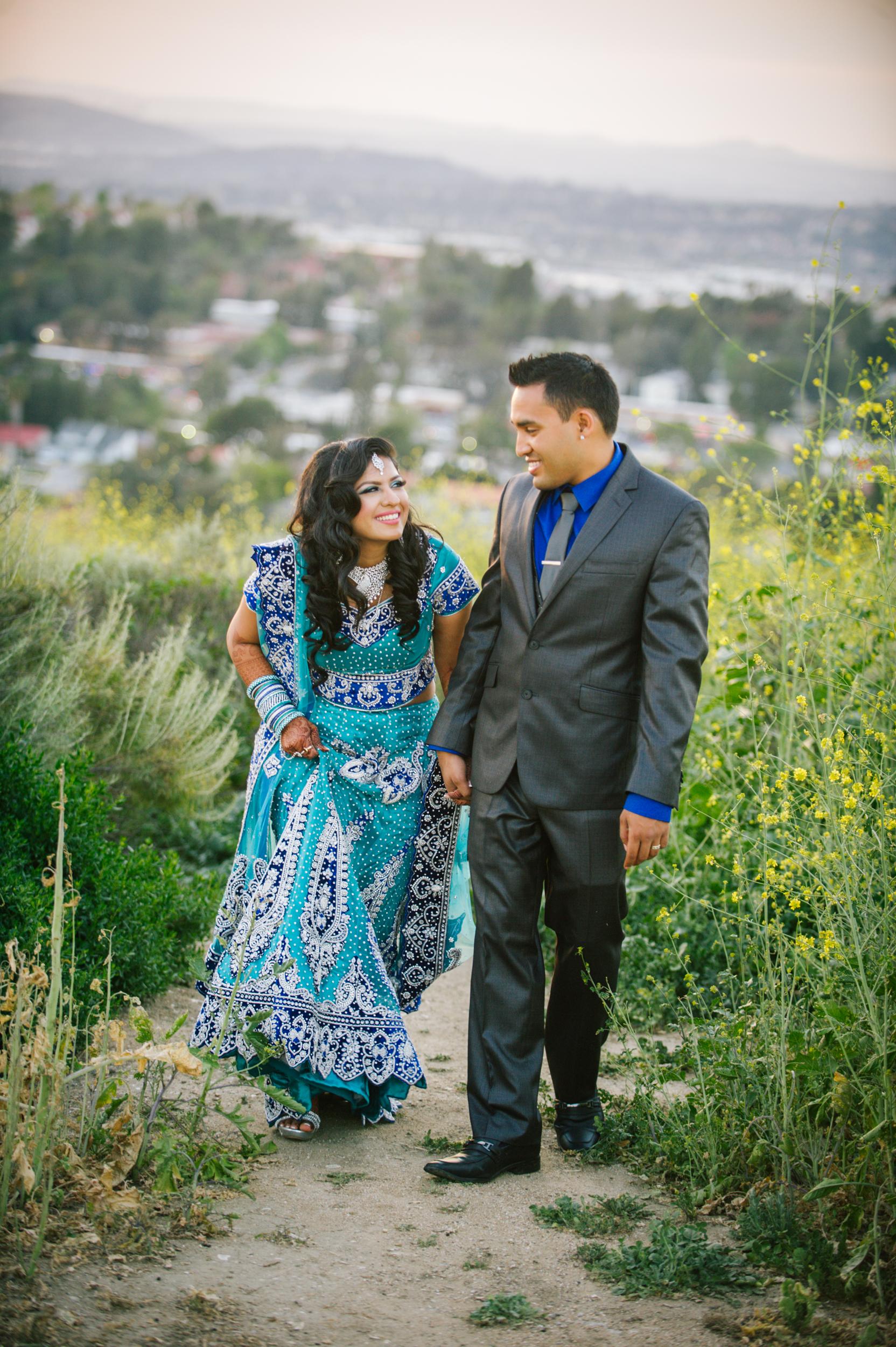 JKP_Indian_Weddings_0068.JPG