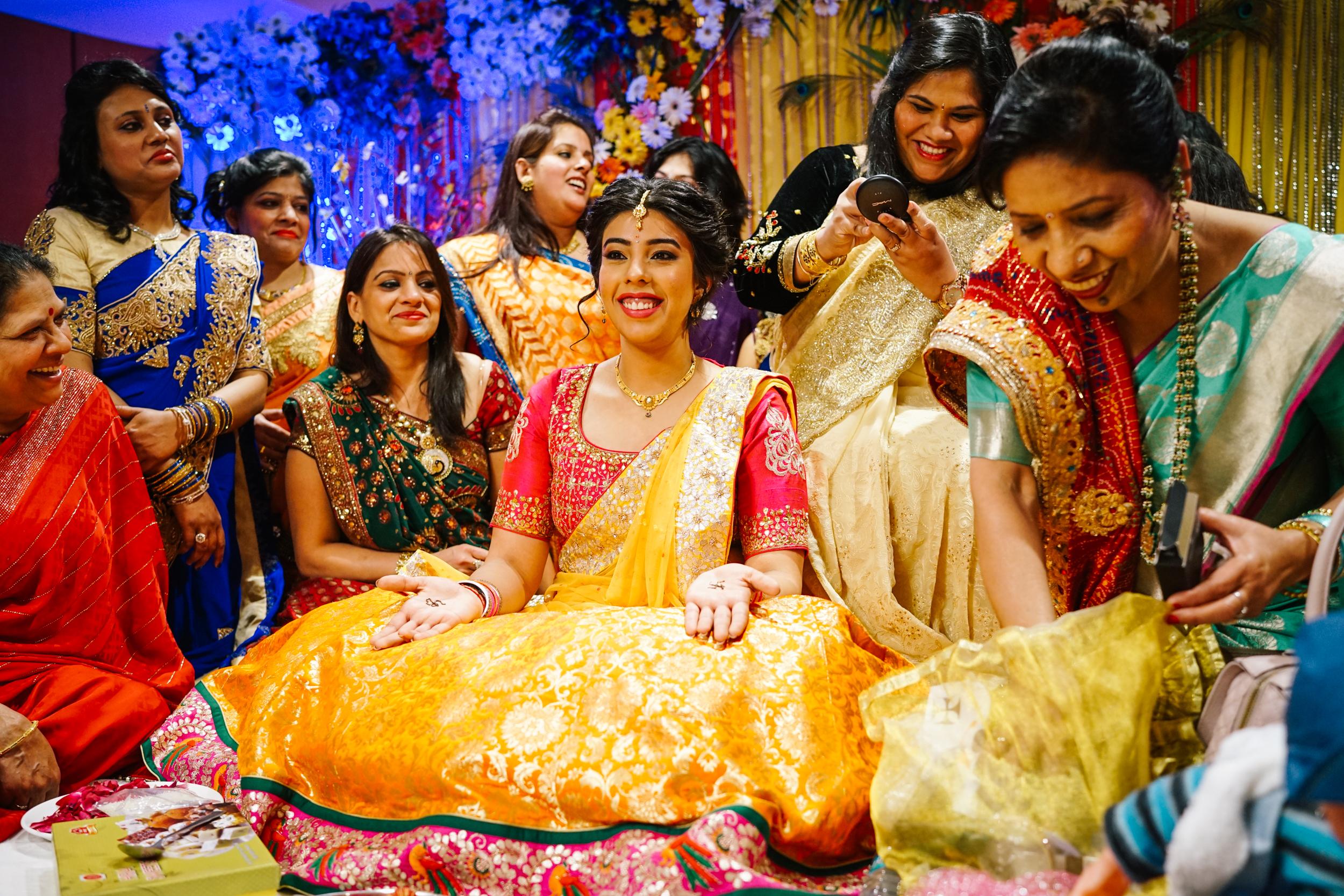 JKP_Indian_Weddings_0069.JPG