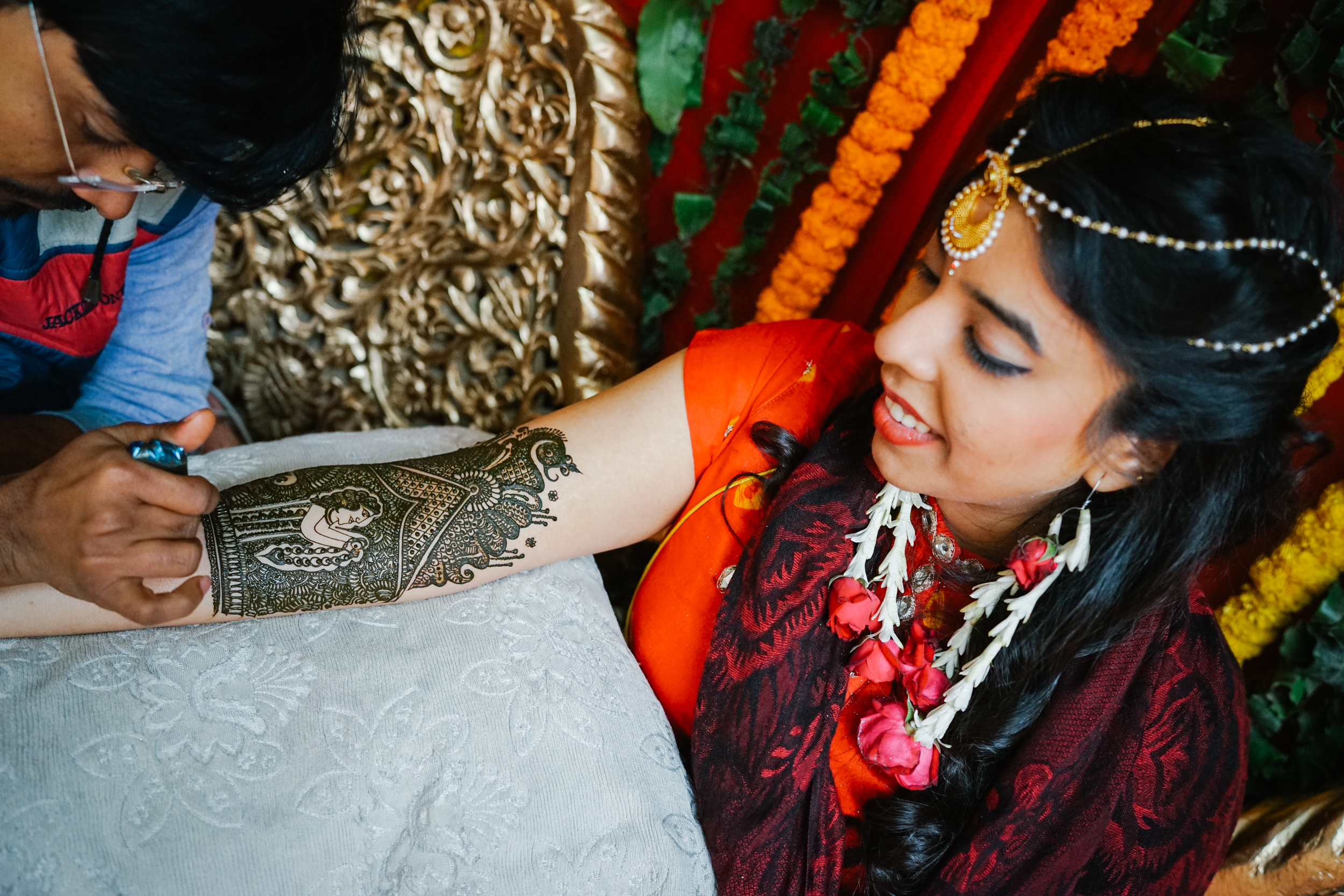 JKP_Indian_Weddings_0074.JPG