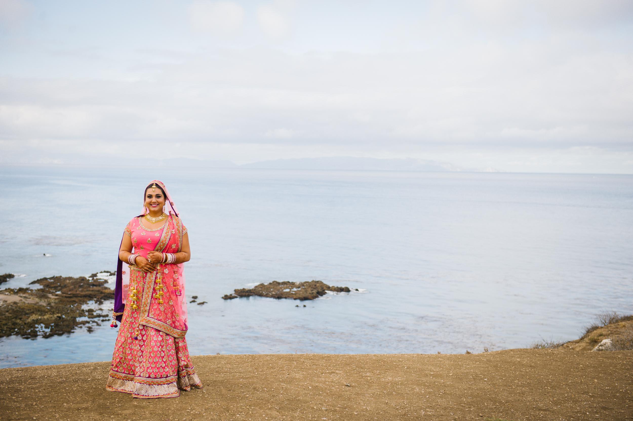 JKP_Indian_Weddings_0082.JPG