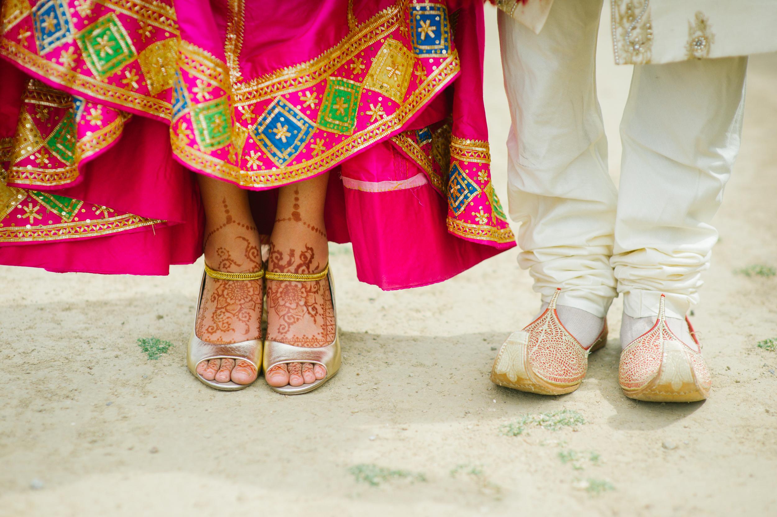 JKP_Indian_Weddings_0081.JPG
