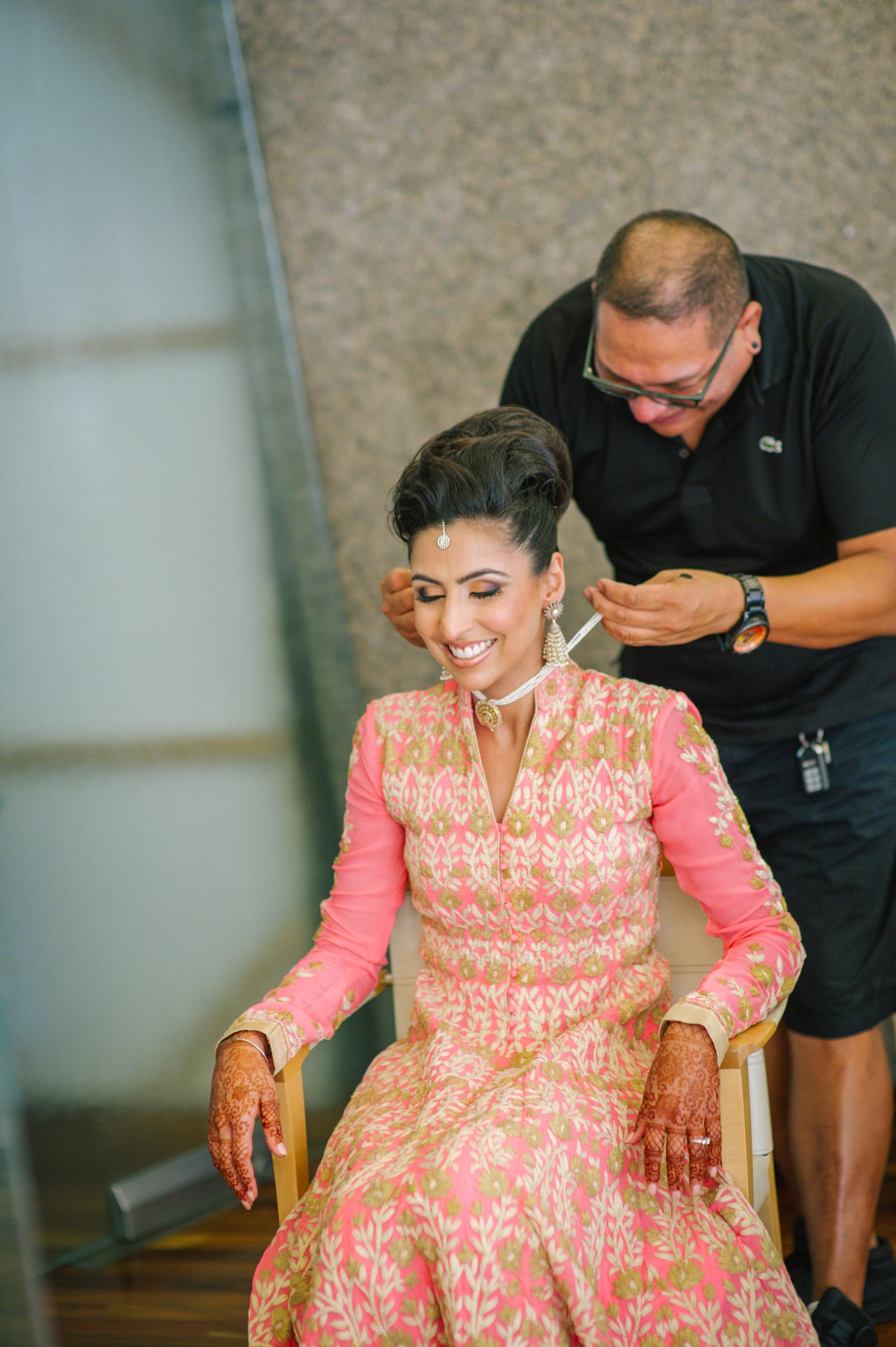 JKP_Indian_Weddings_0084.JPG