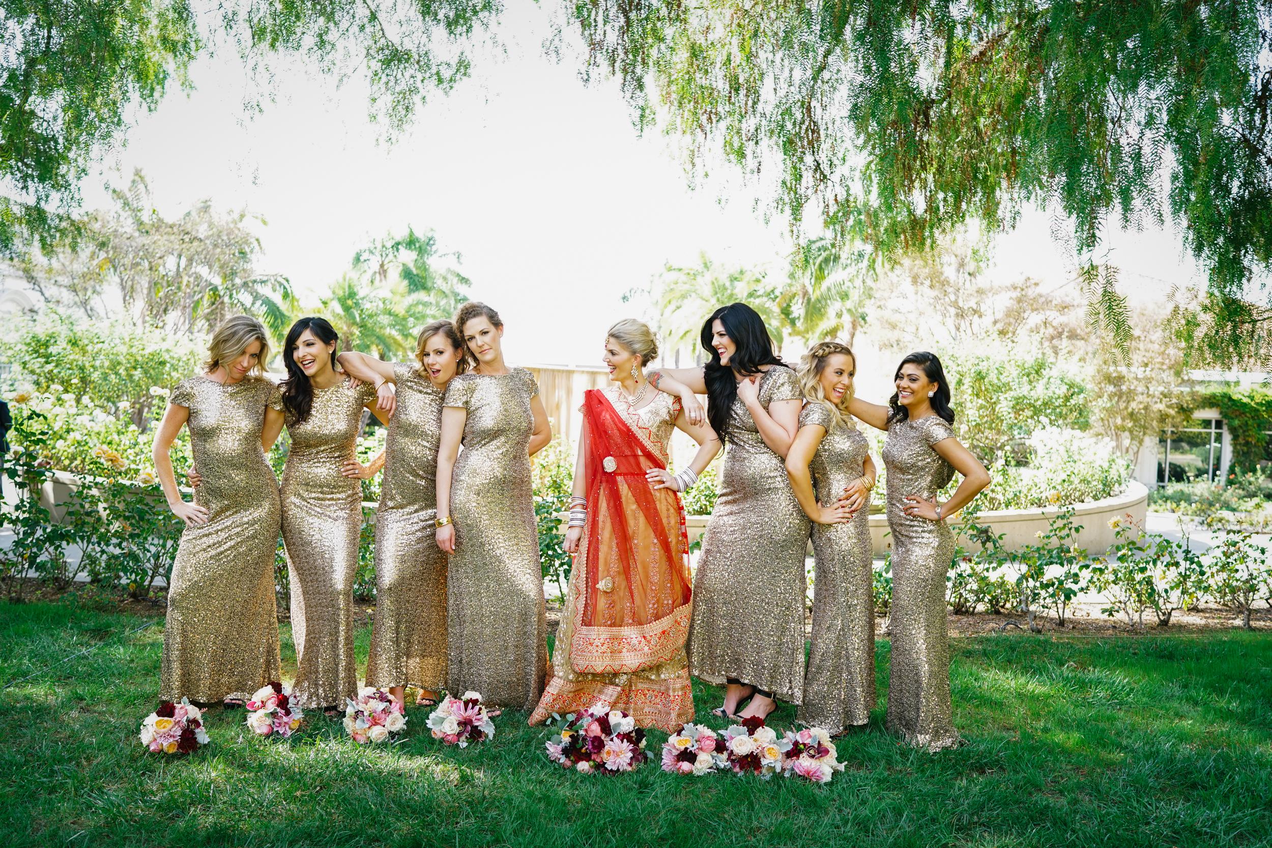 JKP_Indian_Weddings_0083.JPG