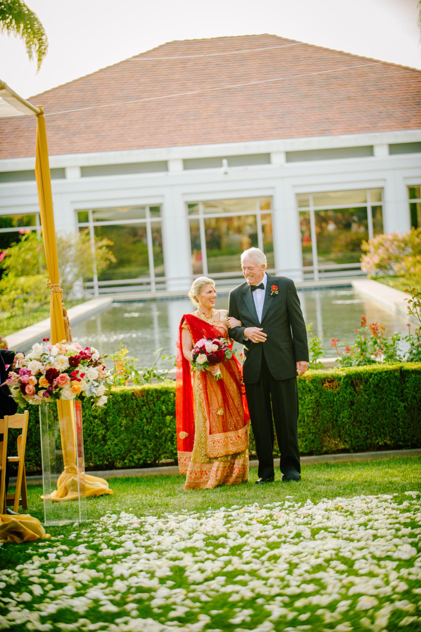 JKP_Indian_Weddings_0085.JPG