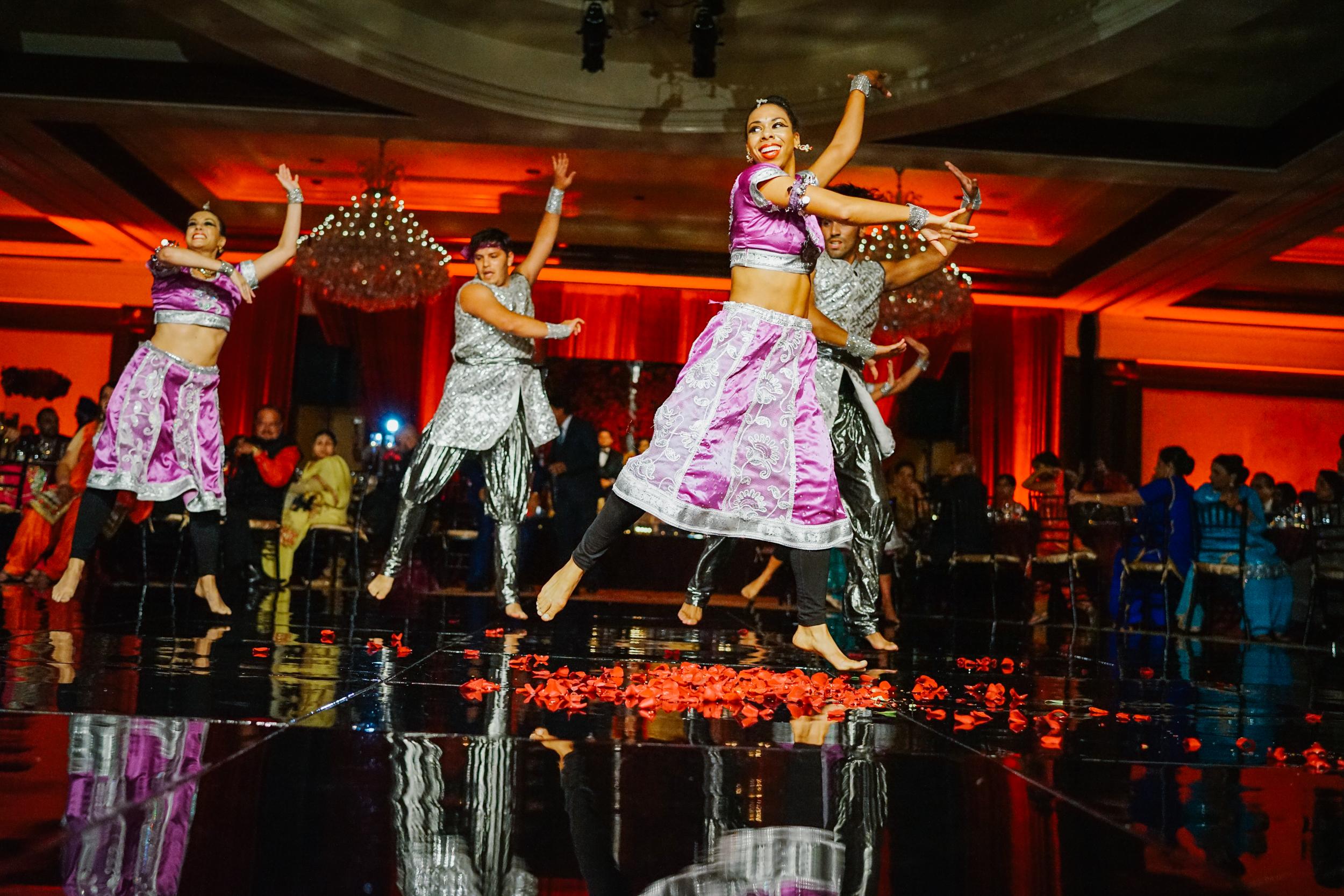 JKP_Indian_Weddings_0087.JPG