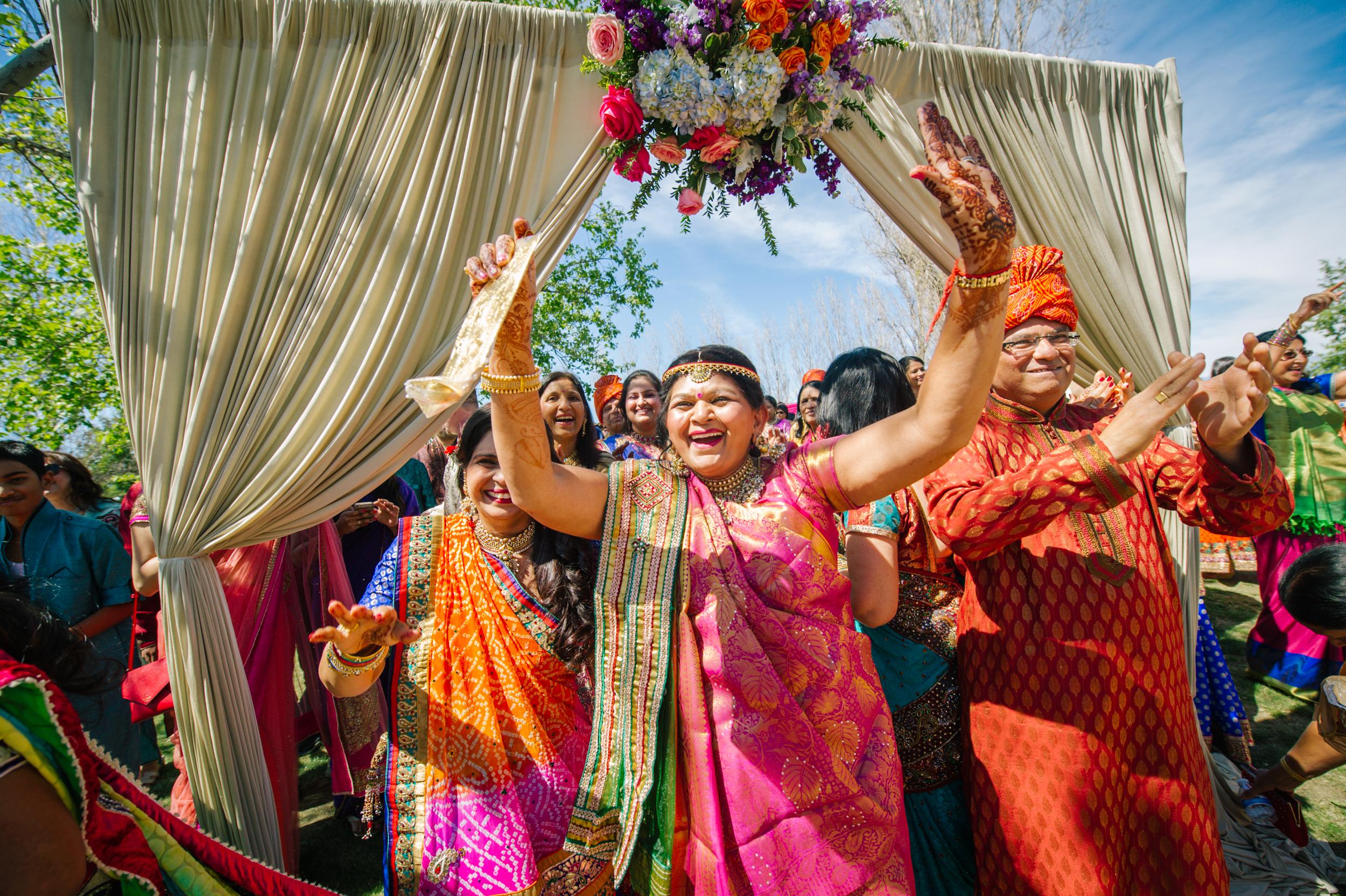 JKP_Indian_Weddings_0089.JPG