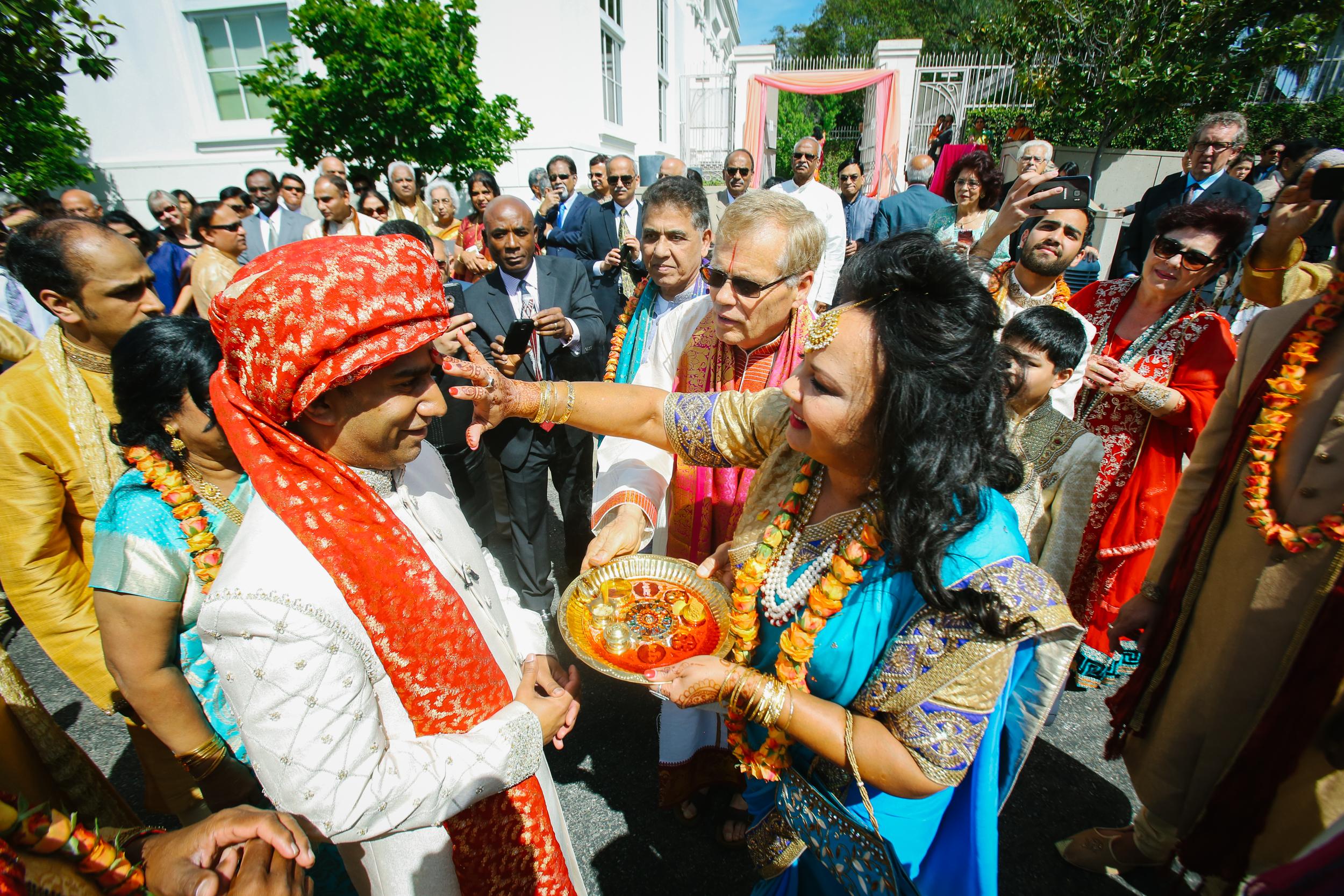 JKP_Indian_Weddings_0090.JPG