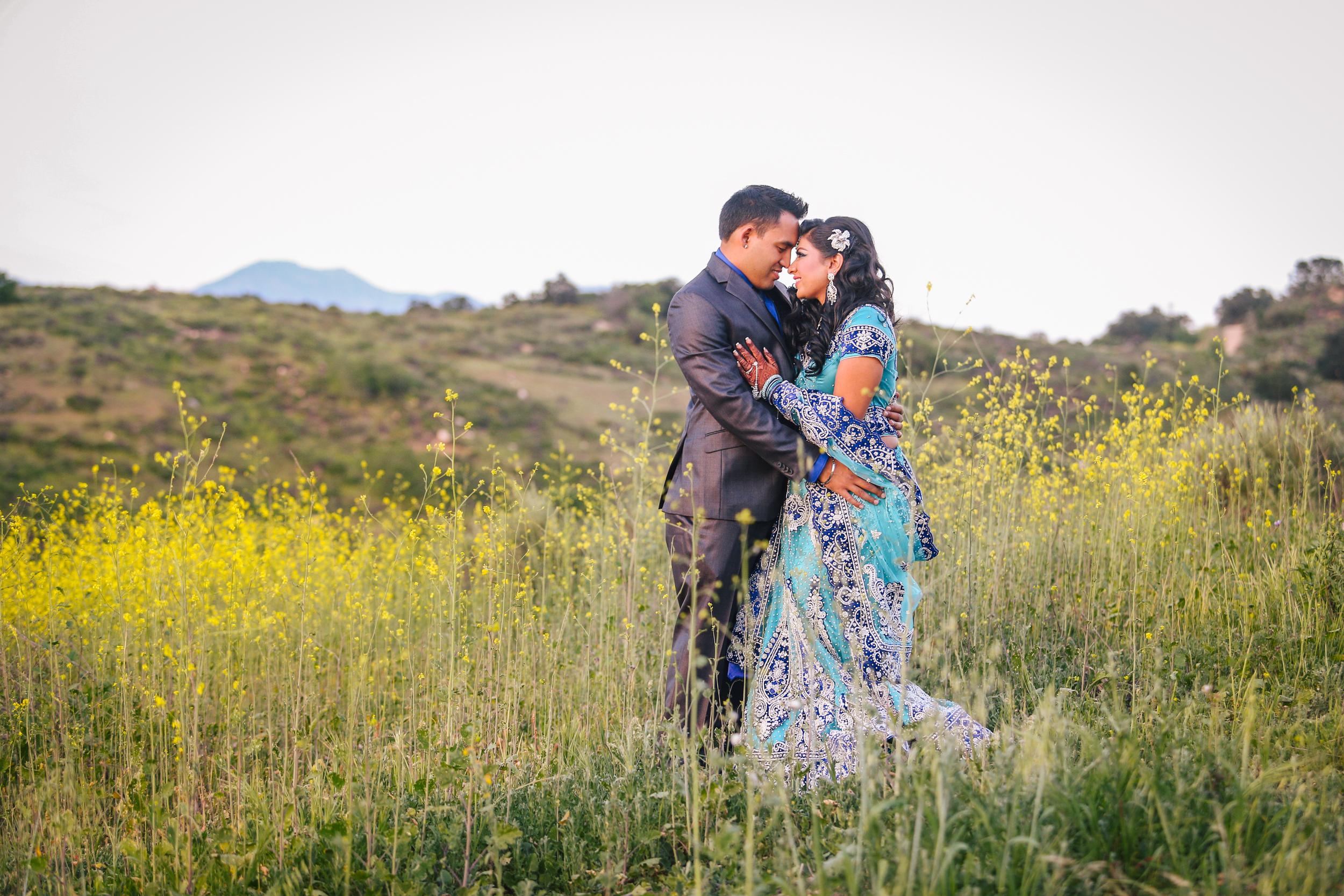 JKP_Indian_Weddings_0091.JPG