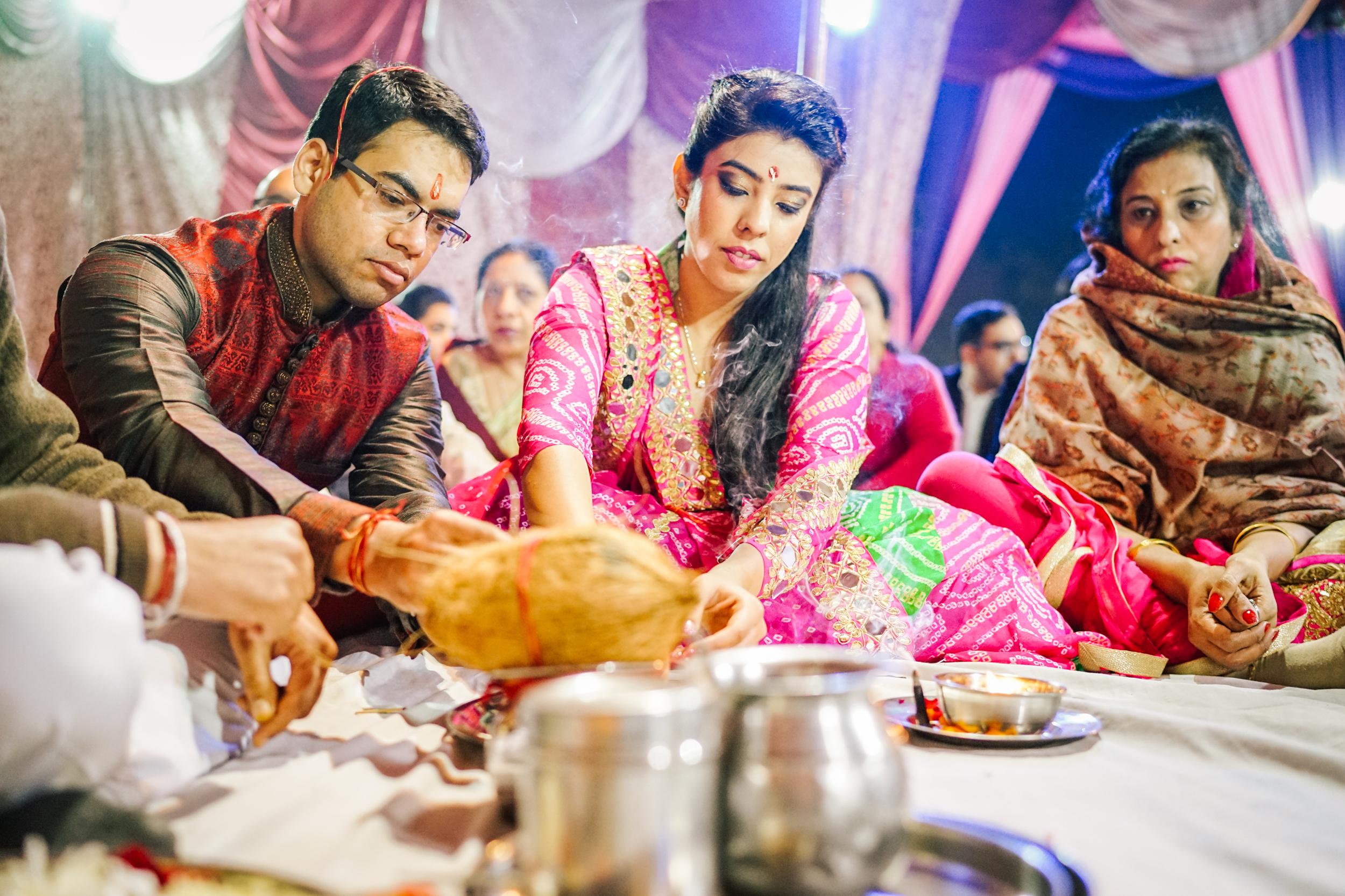 JKP_Indian_Weddings_0092.JPG