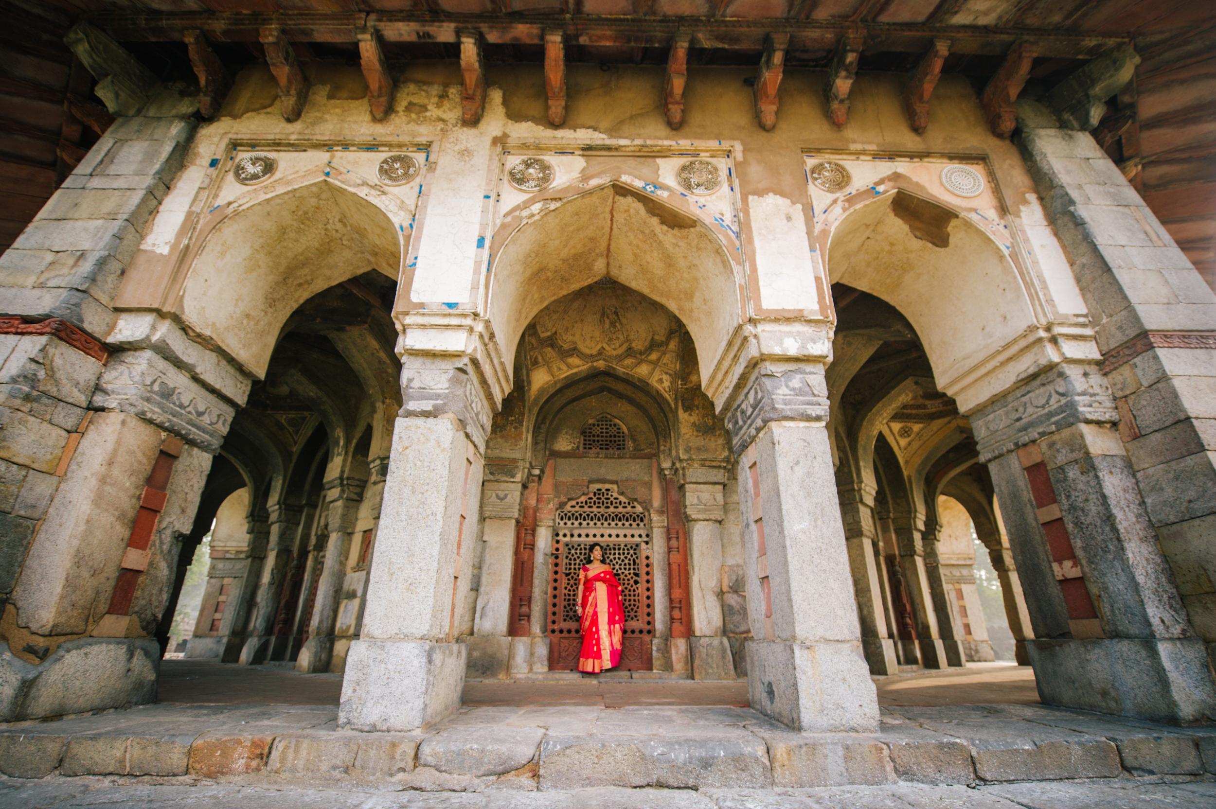 JKP_Indian_Weddings_0093.JPG