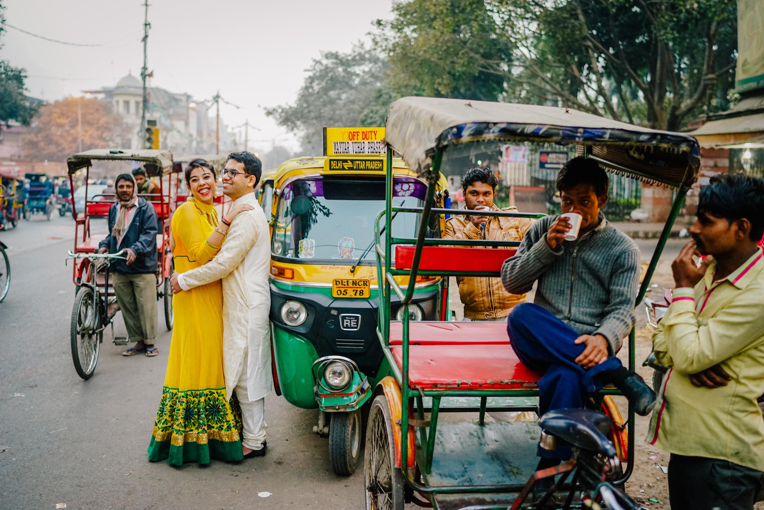 JKP_Indian_Weddings_0095.JPG