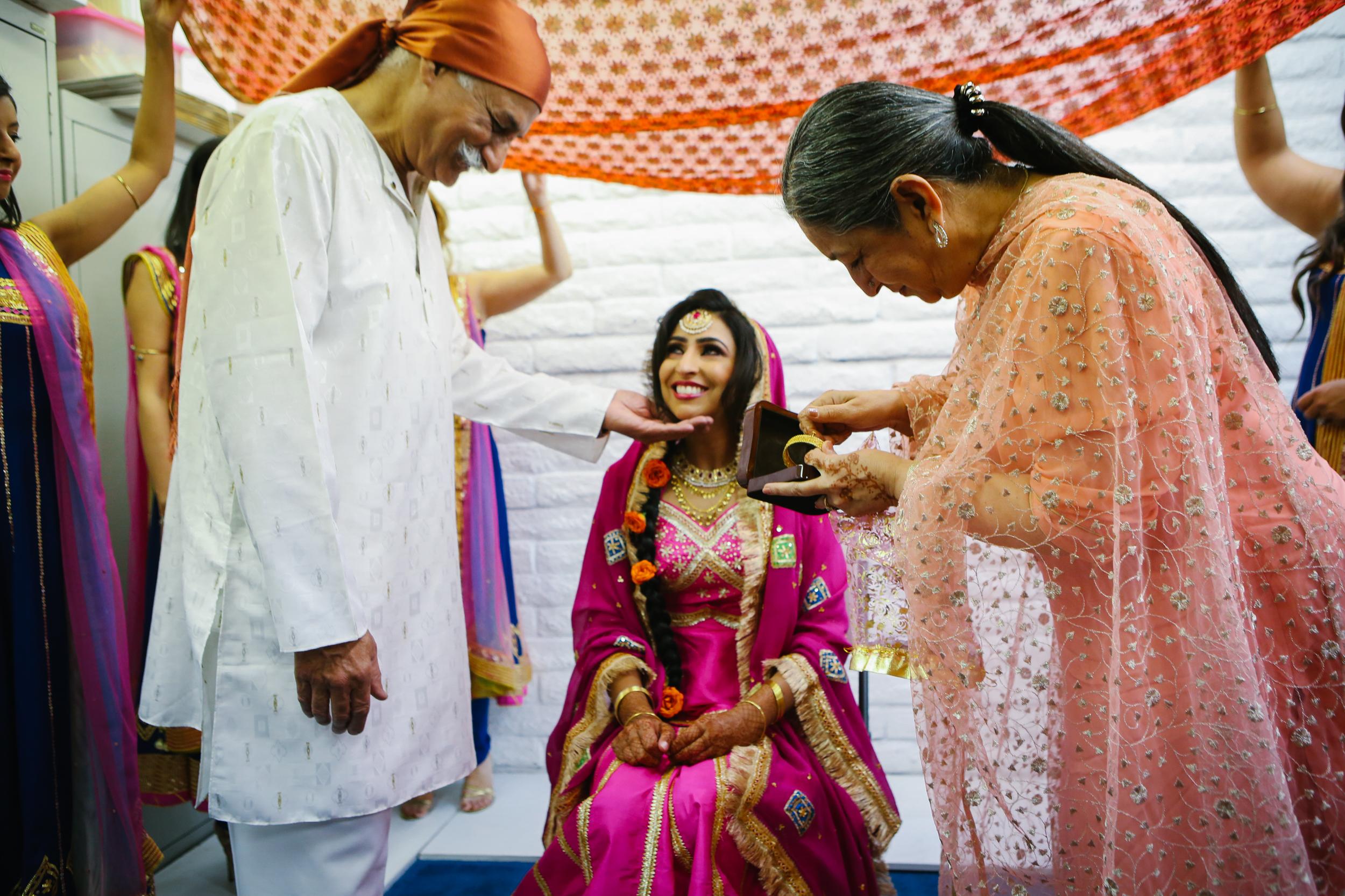 JKP_Indian_Weddings_0096.JPG