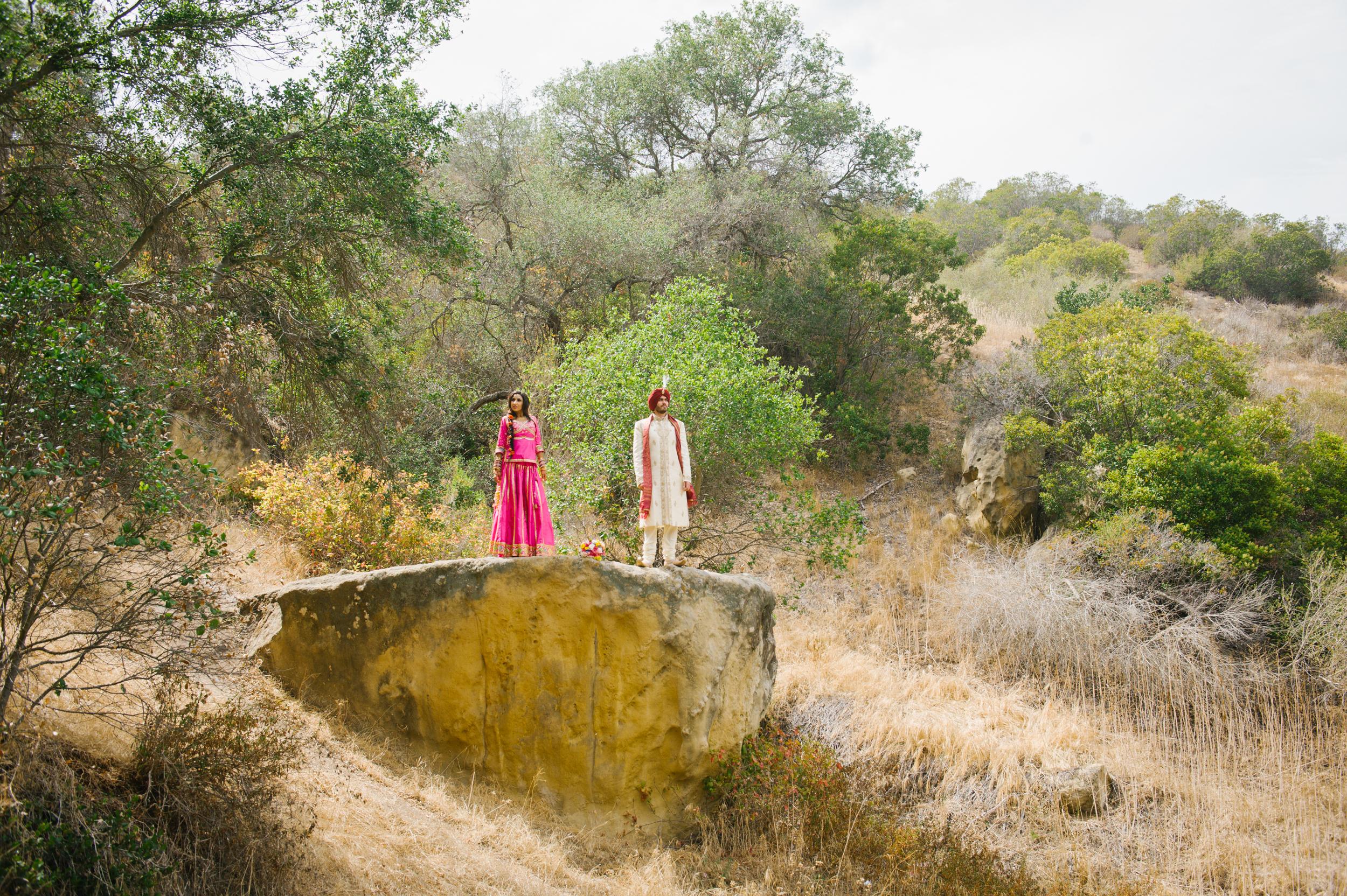 JKP_Indian_Weddings_0098.JPG