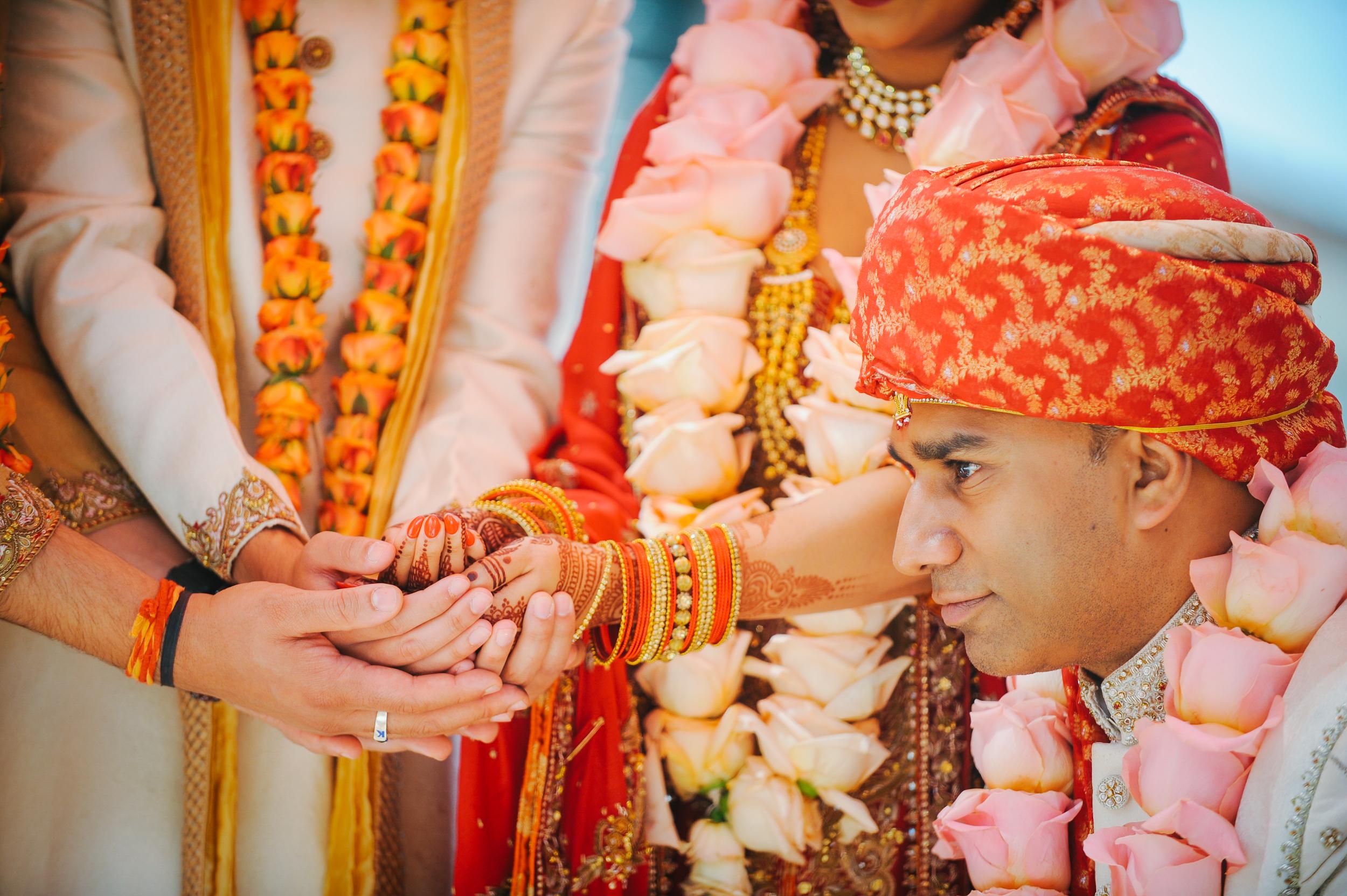 JKP_Indian_Weddings_0100.JPG