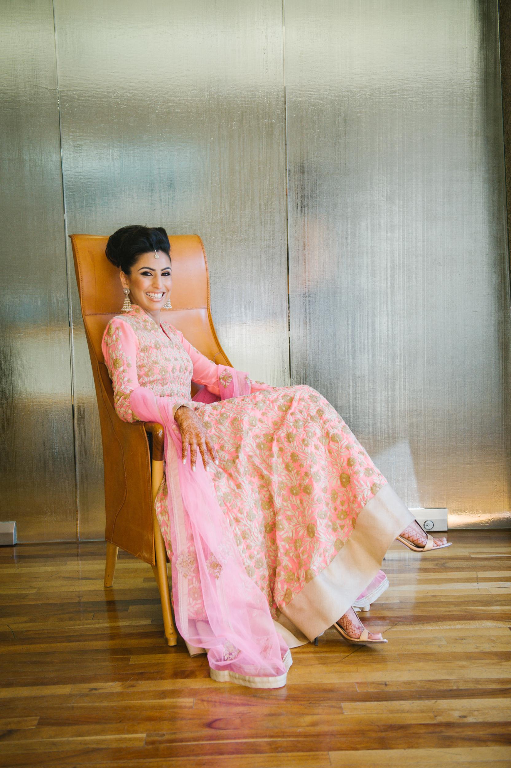 JKP_Indian_Weddings_0101.JPG